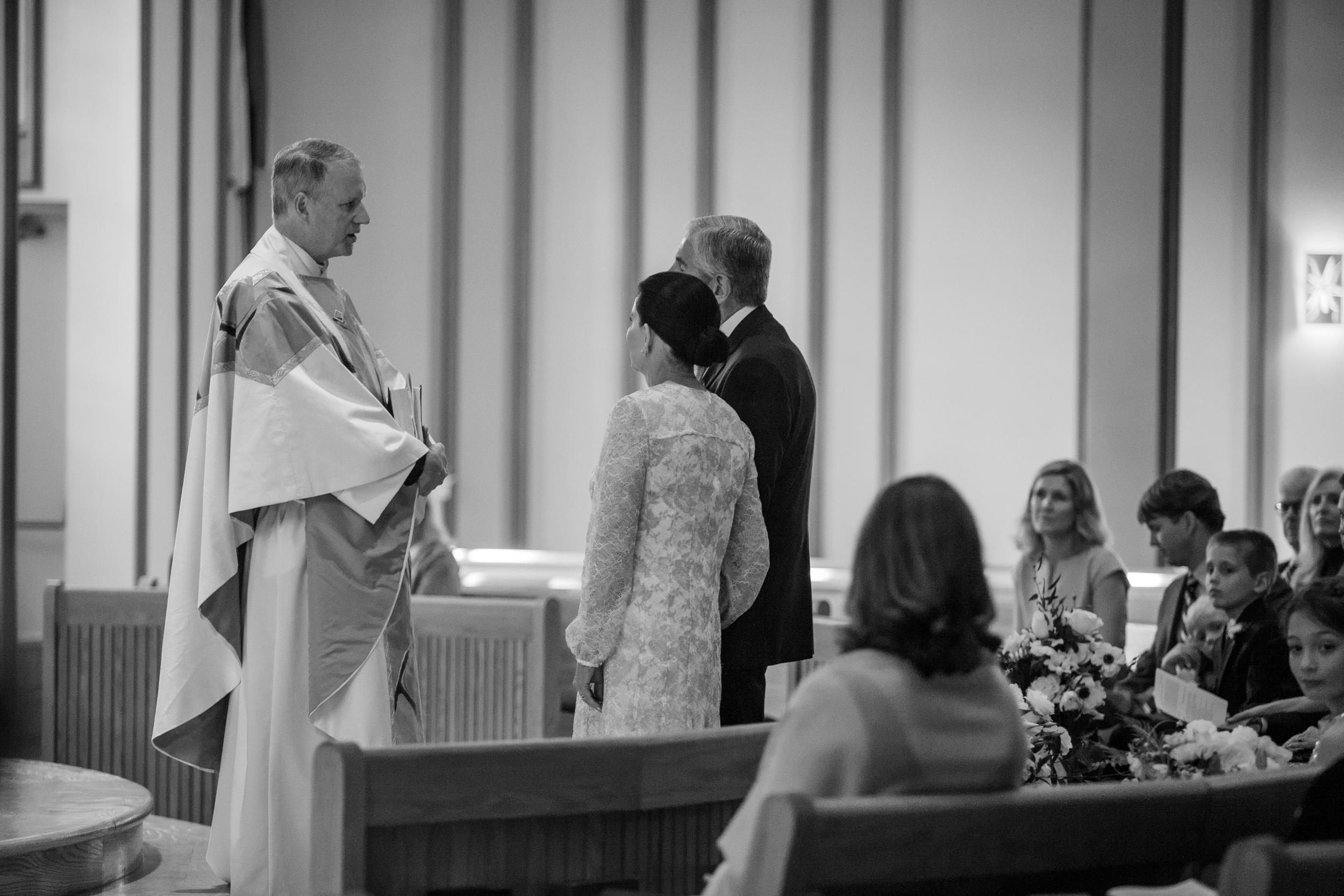 028 - bride & groom at altar.jpg