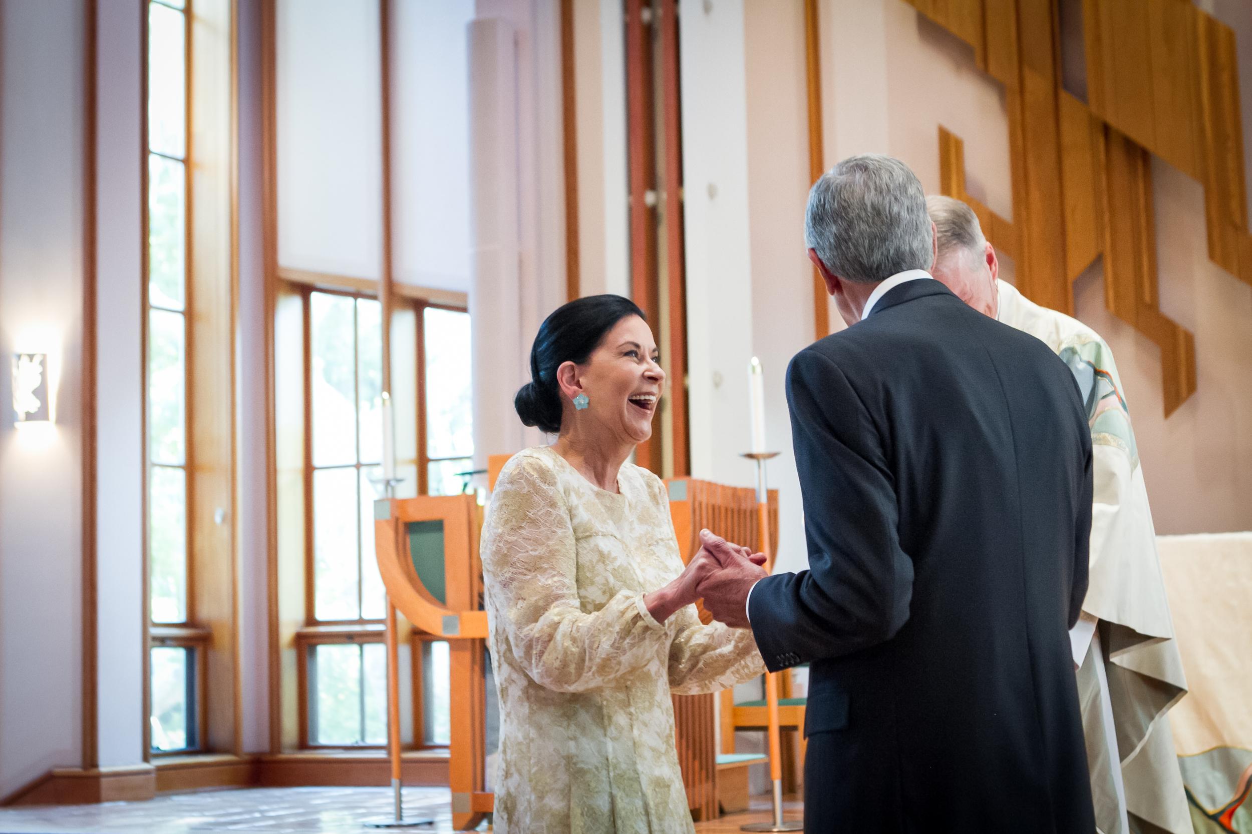 030 - bride & groom laughing.jpg