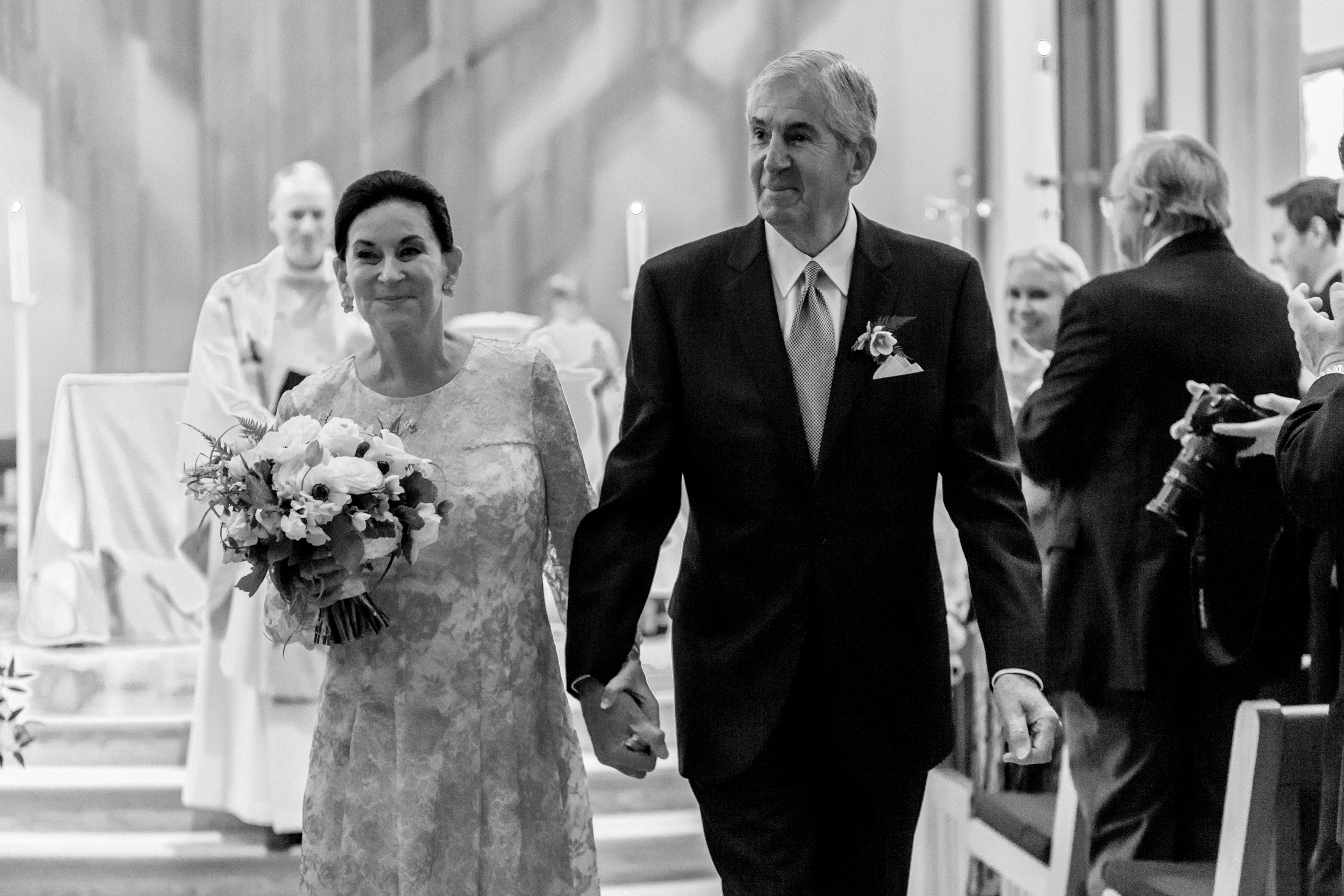 032 - bride & groom recessional.jpg