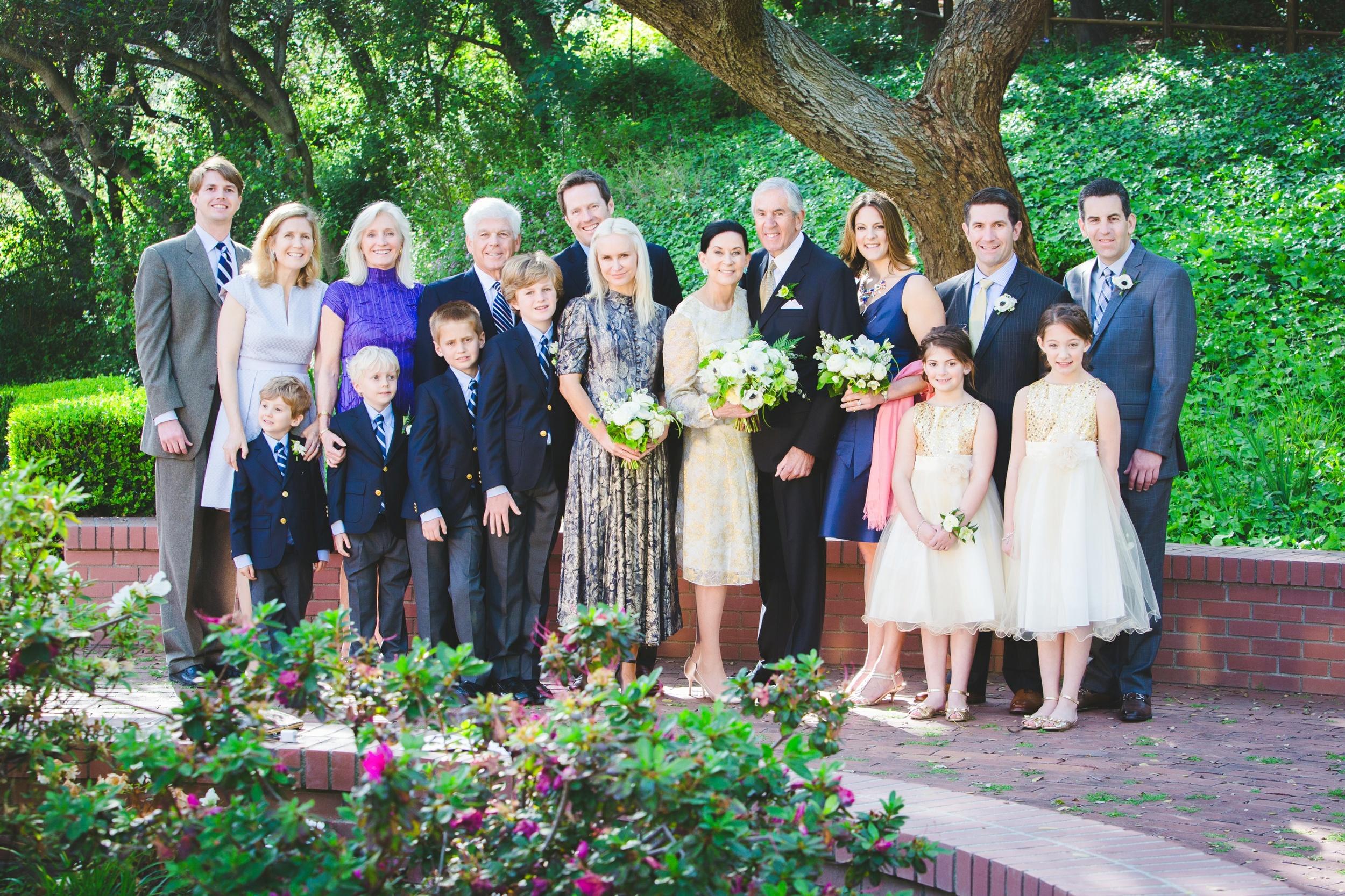 040 - family group shot.jpg
