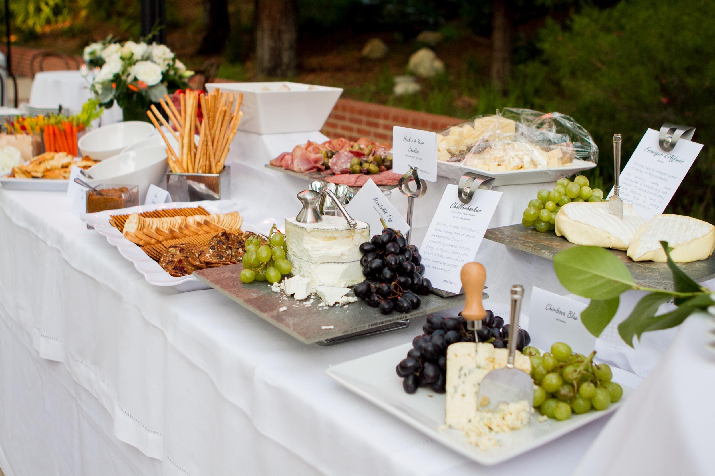 045 - cocktail buffet.jpg