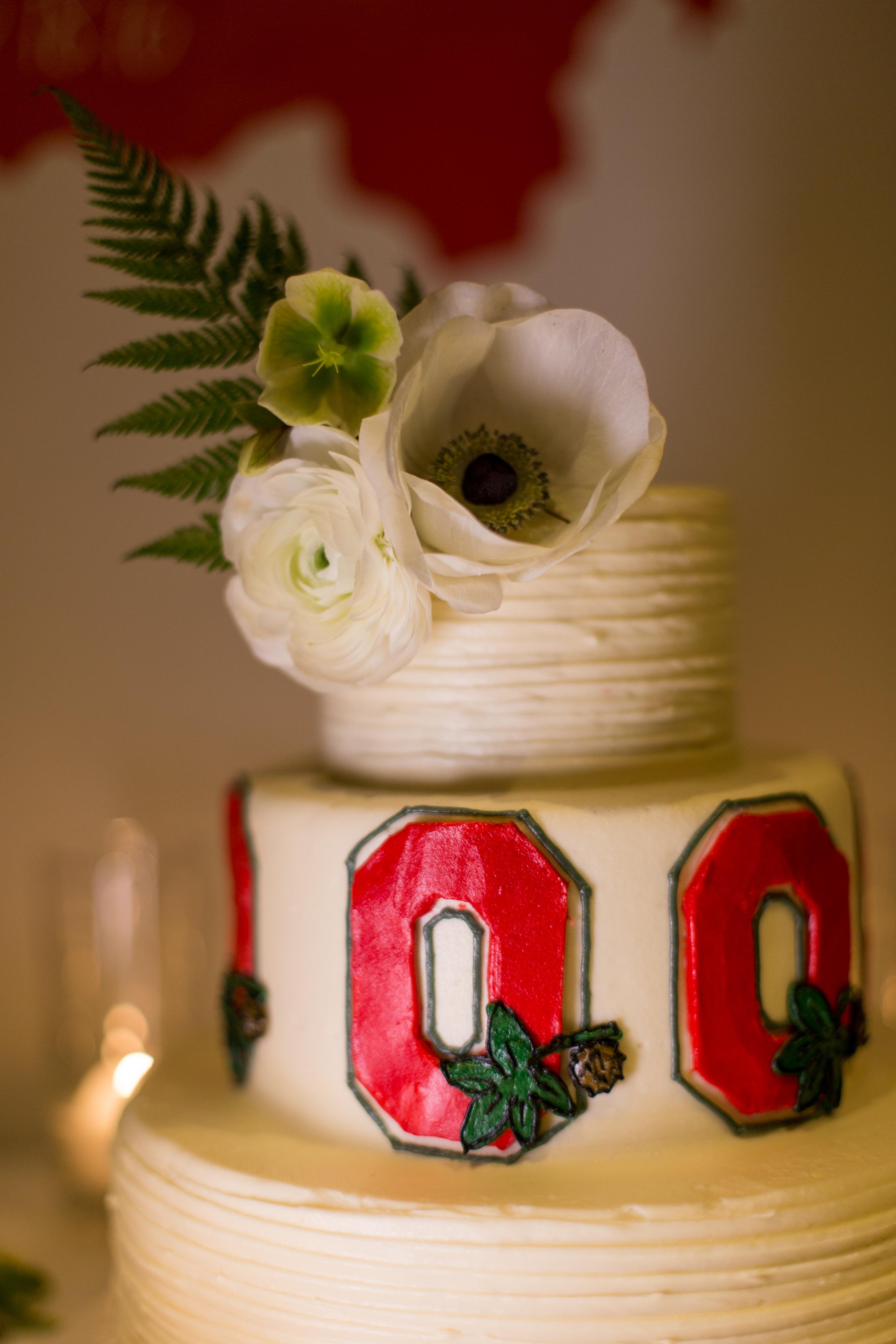 050 - cake.jpg