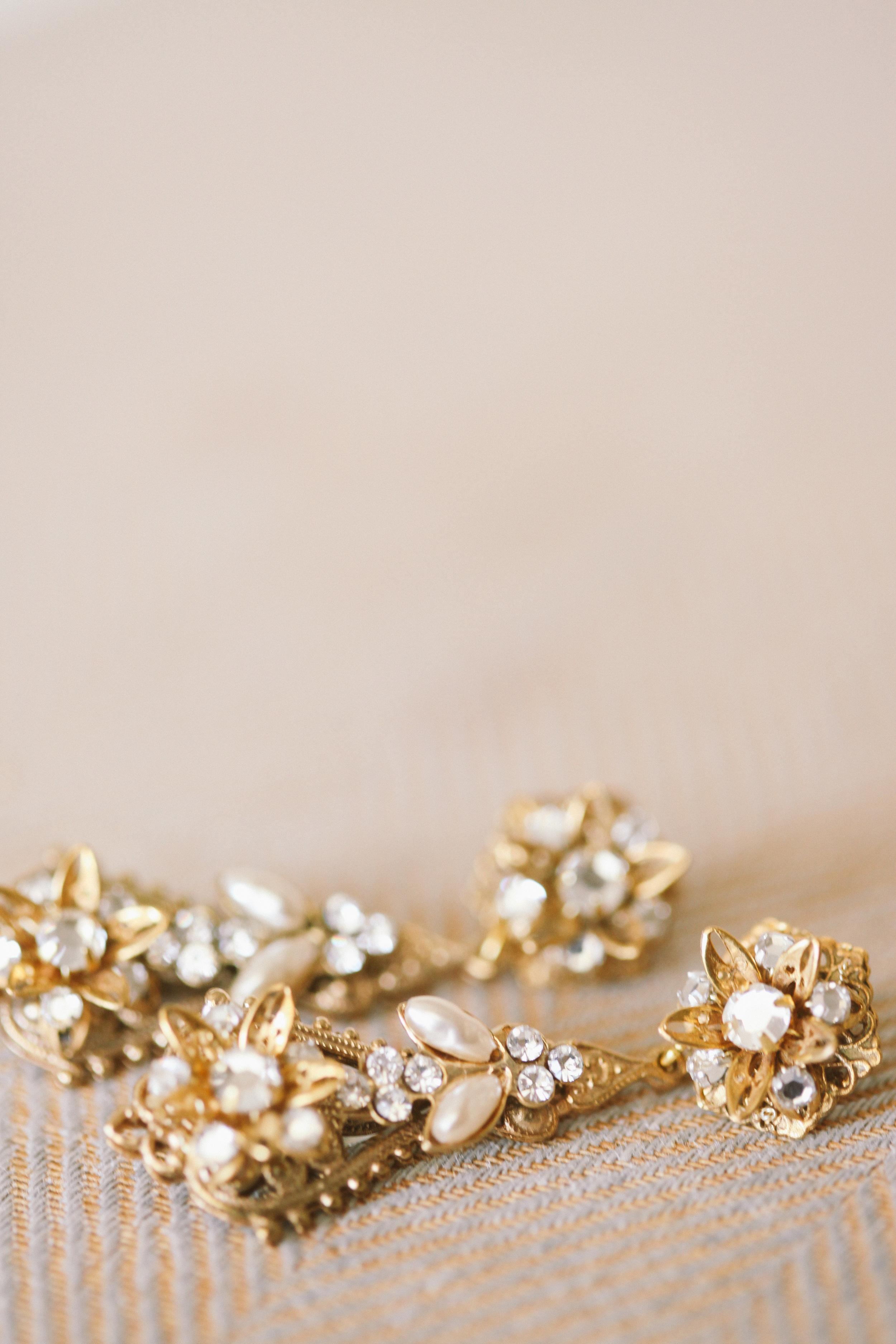 002 jewelry.jpg