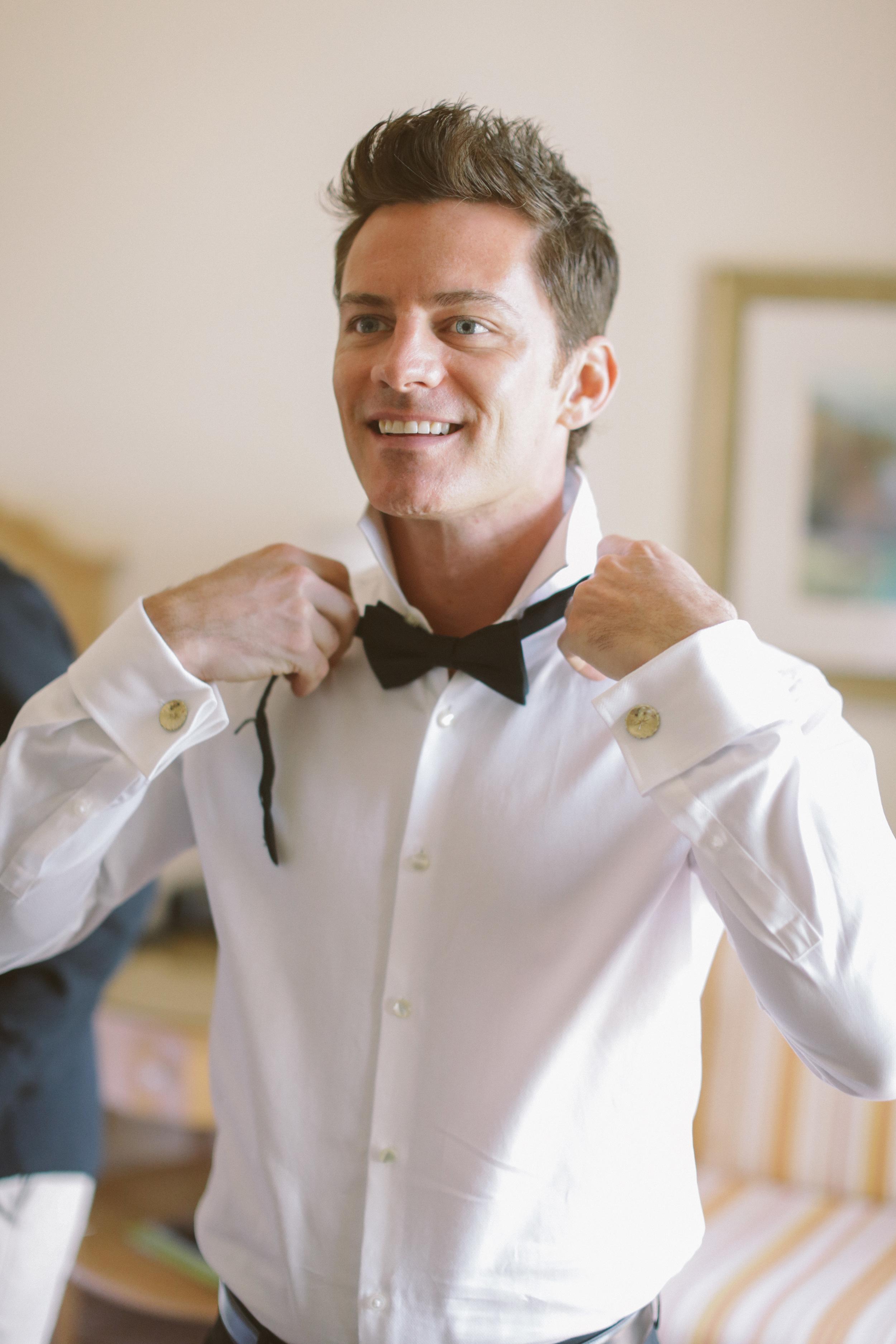 003 groom getting ready 1.jpg