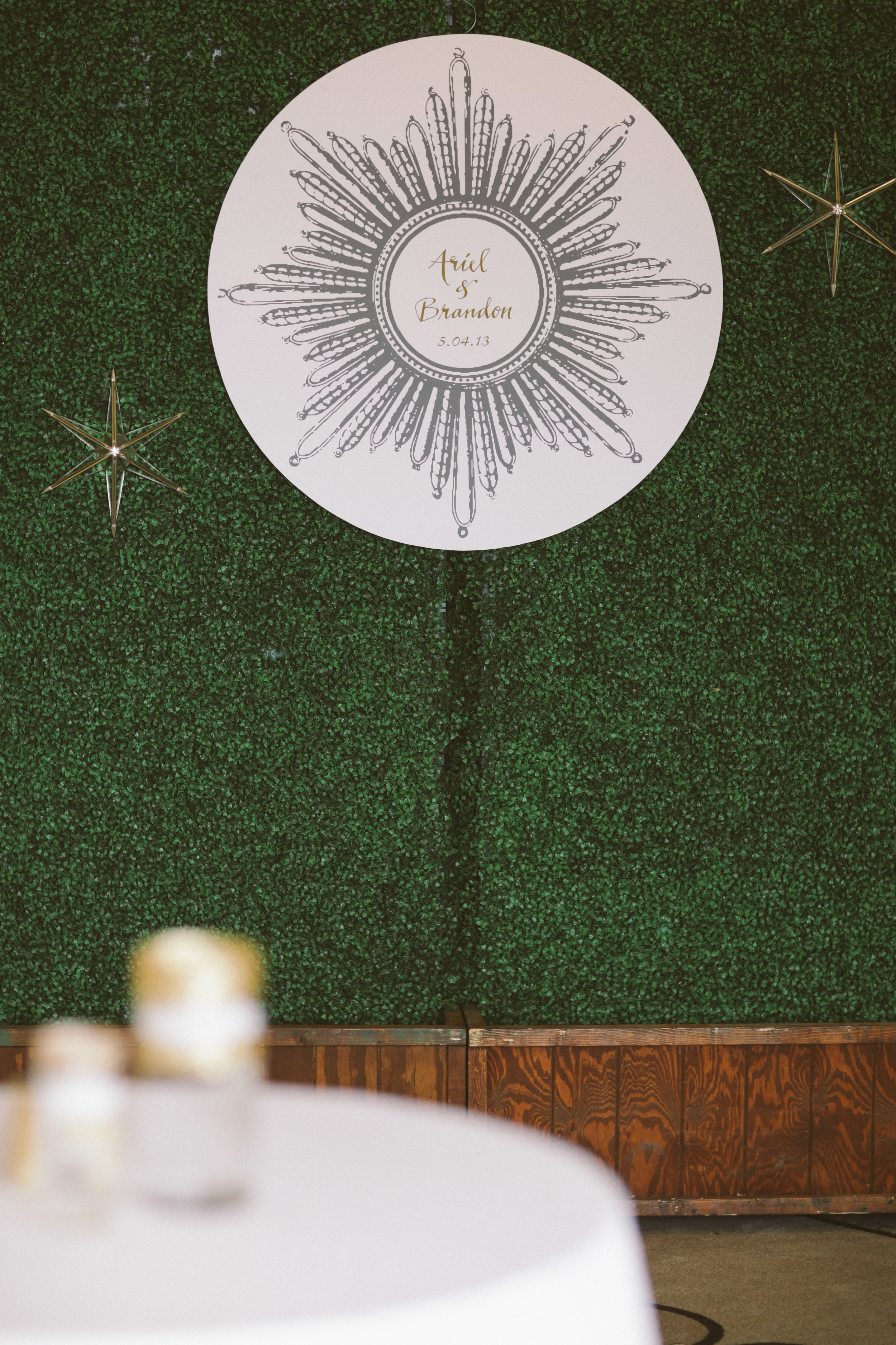 013 cocktail monogram.jpg