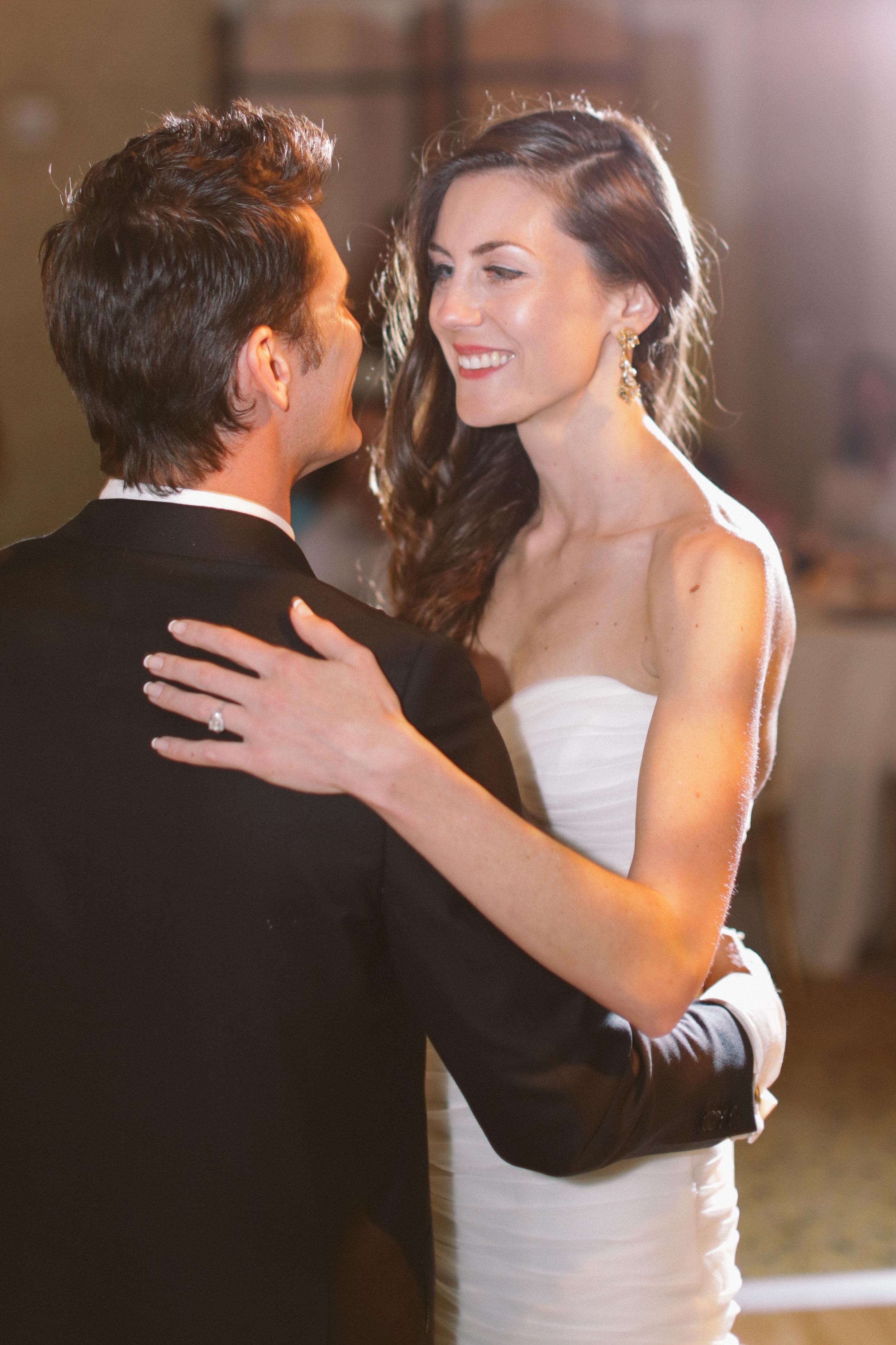021 reception first dance.jpg