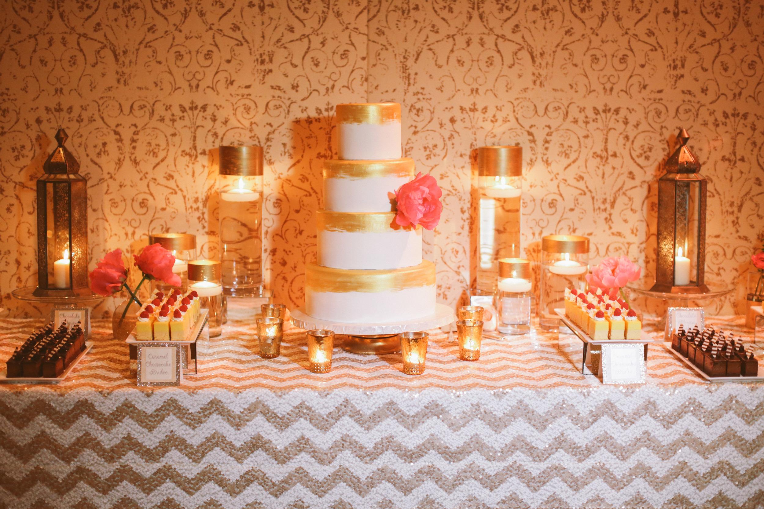 024 reception dessert display.jpg