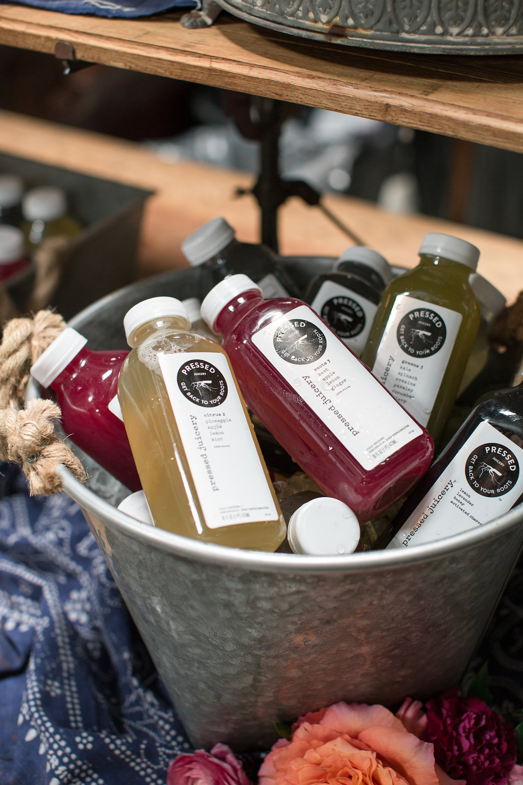 -019 Pressed Juice Display 2.jpg