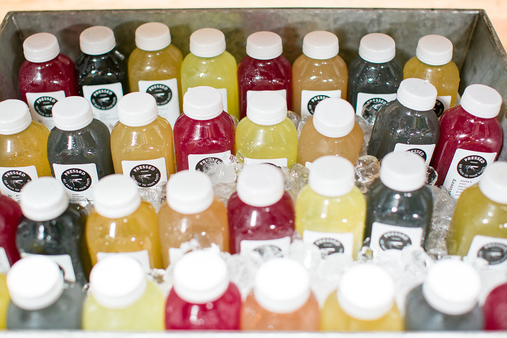 -023 Pressed Juice Display 6.jpg