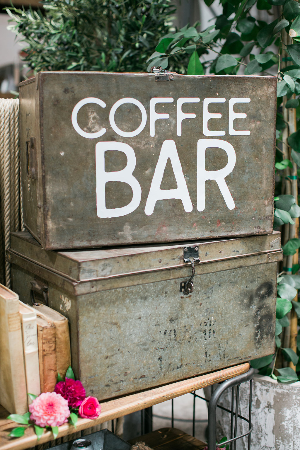 -025 Coffee Bar Sign 2.jpg