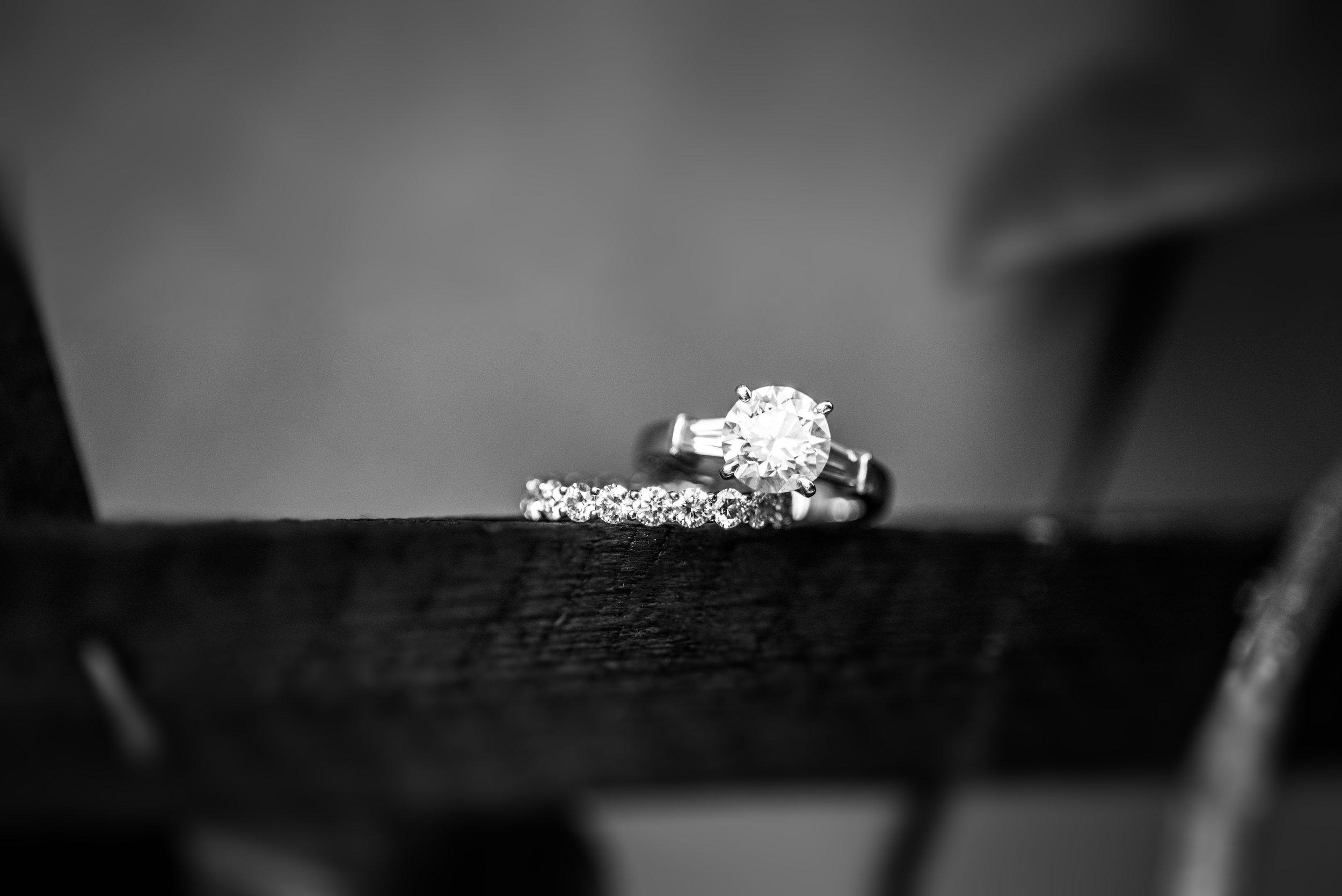 008 Rings.jpg