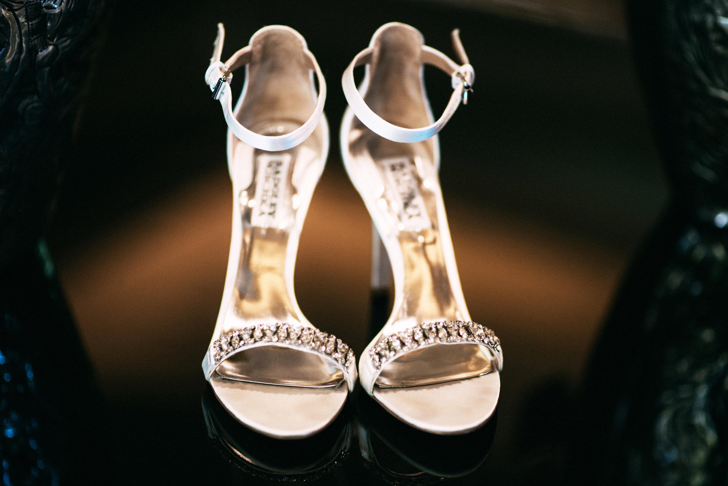 007 Shoes.jpg