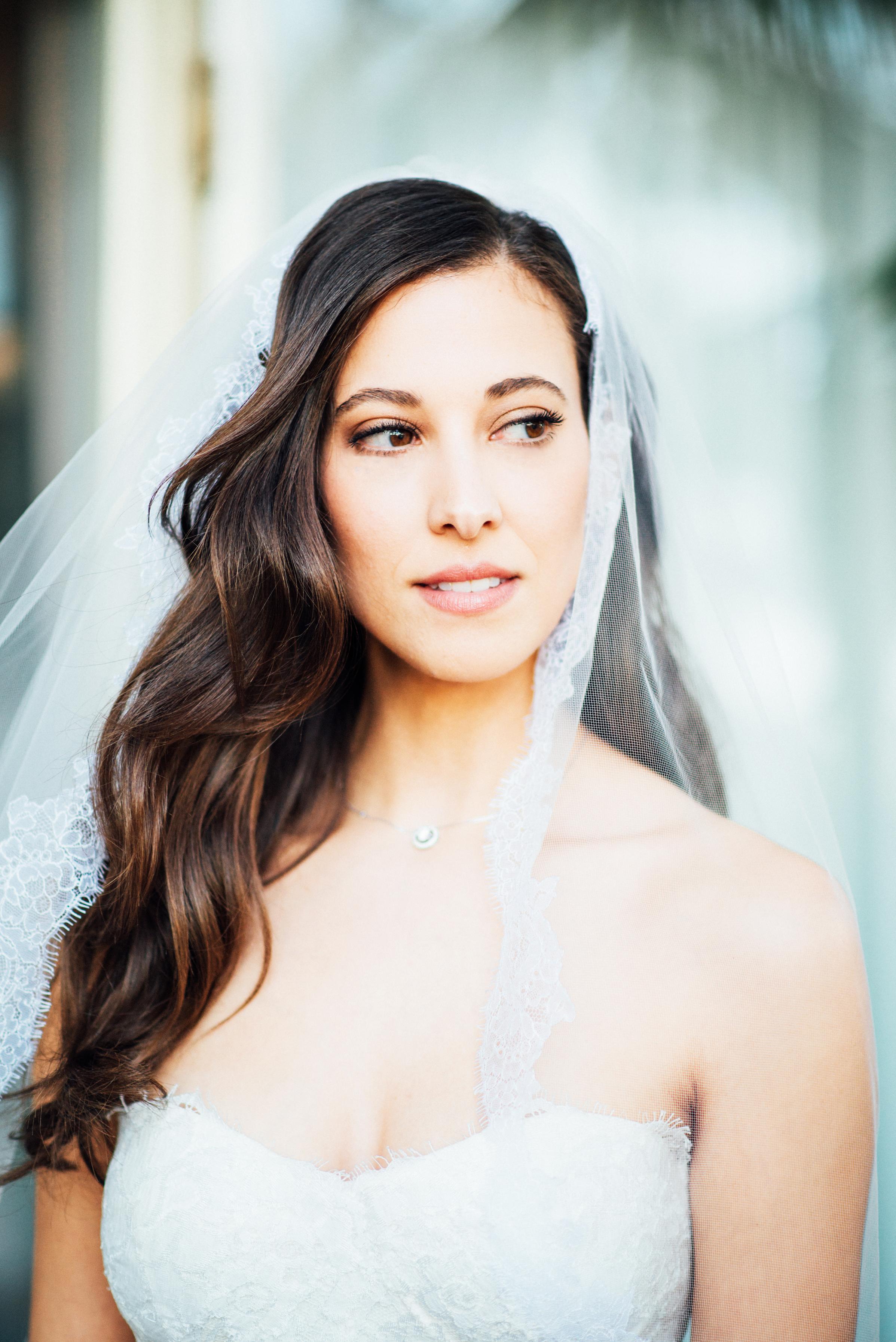 011 Bride + Veil.jpg