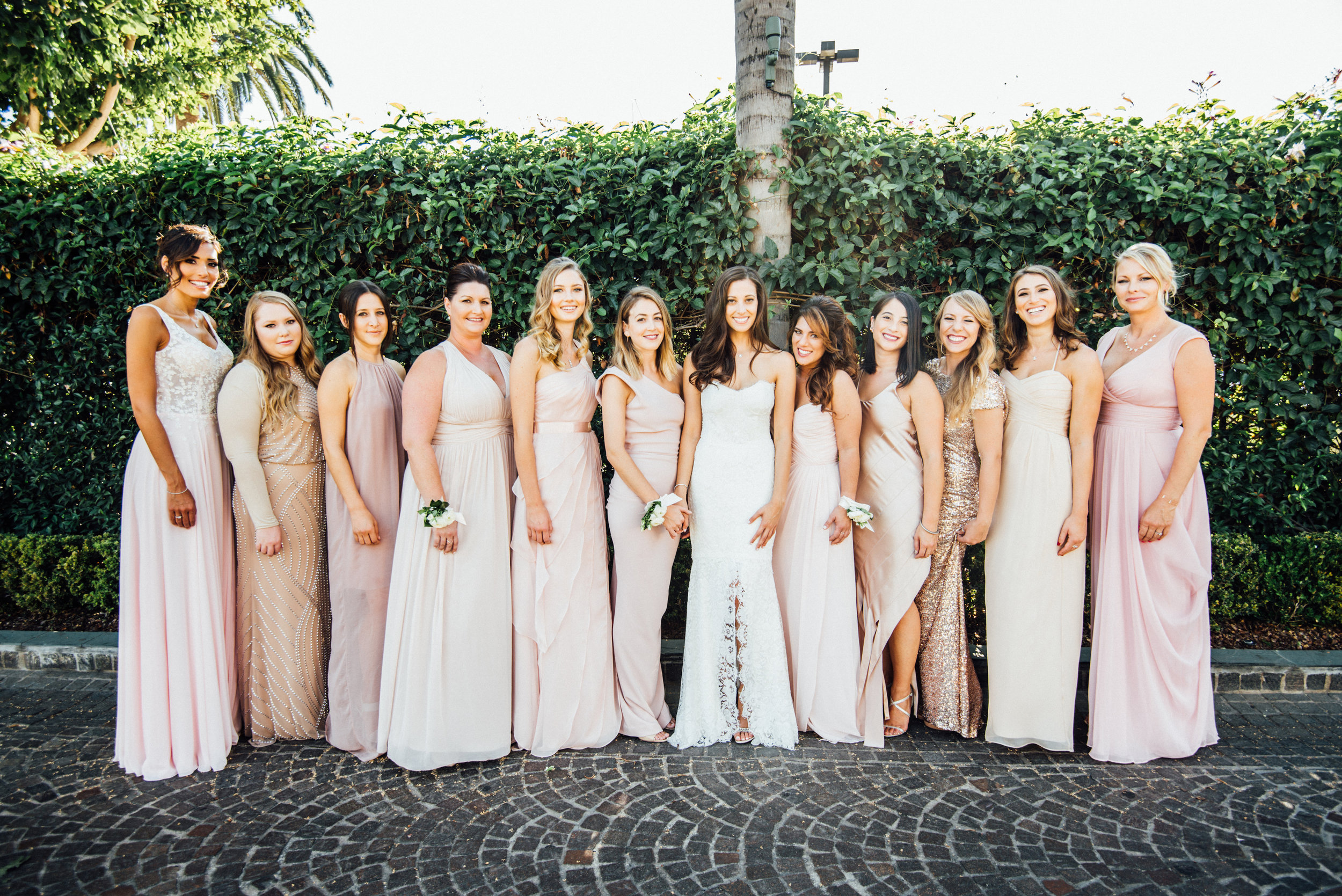 021 Bridesmaids.jpg