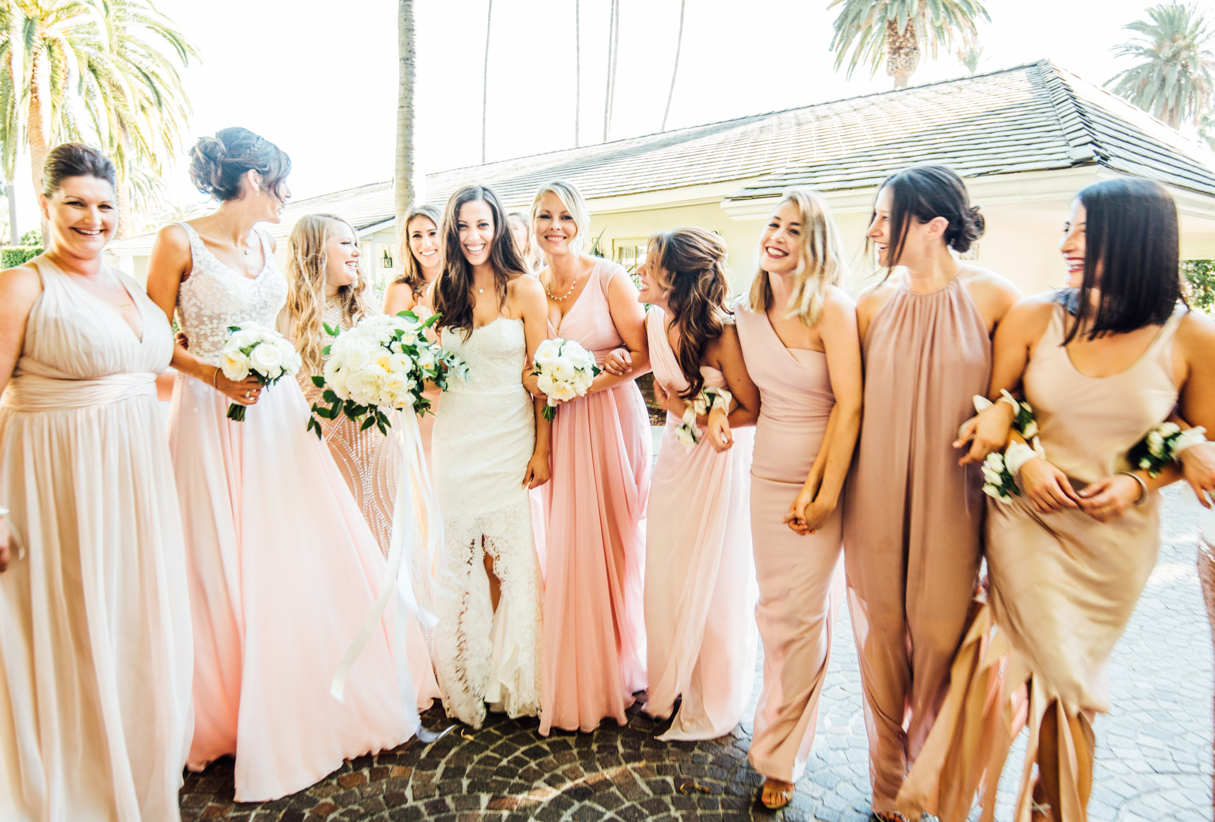 023 Bridesmaids.jpg