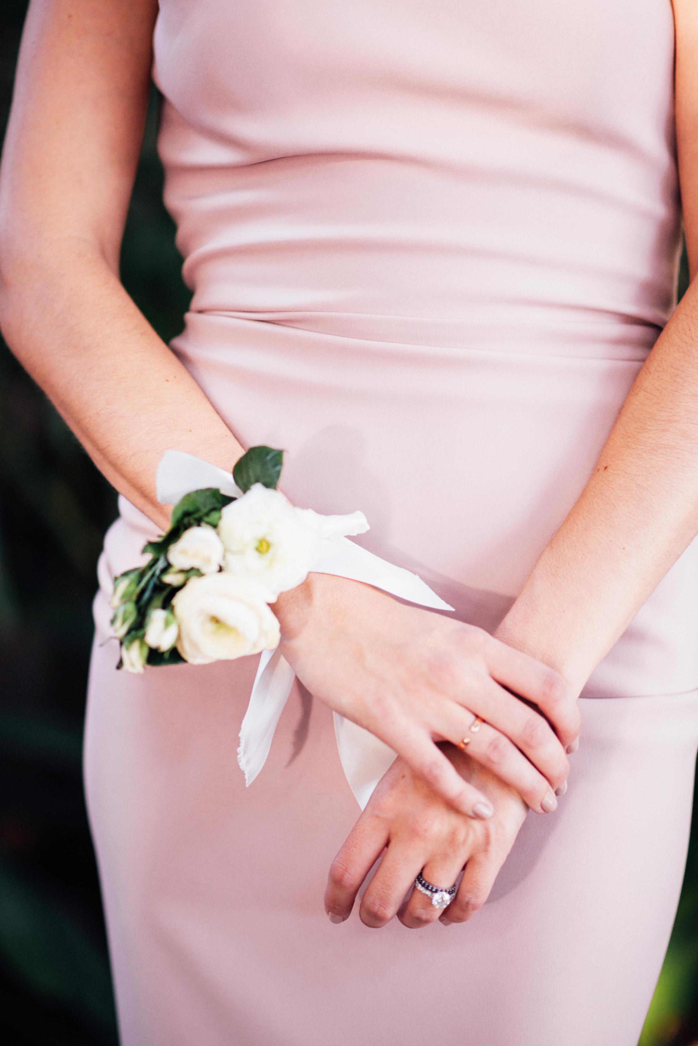 024 Bridesmaid Wristlet.jpg