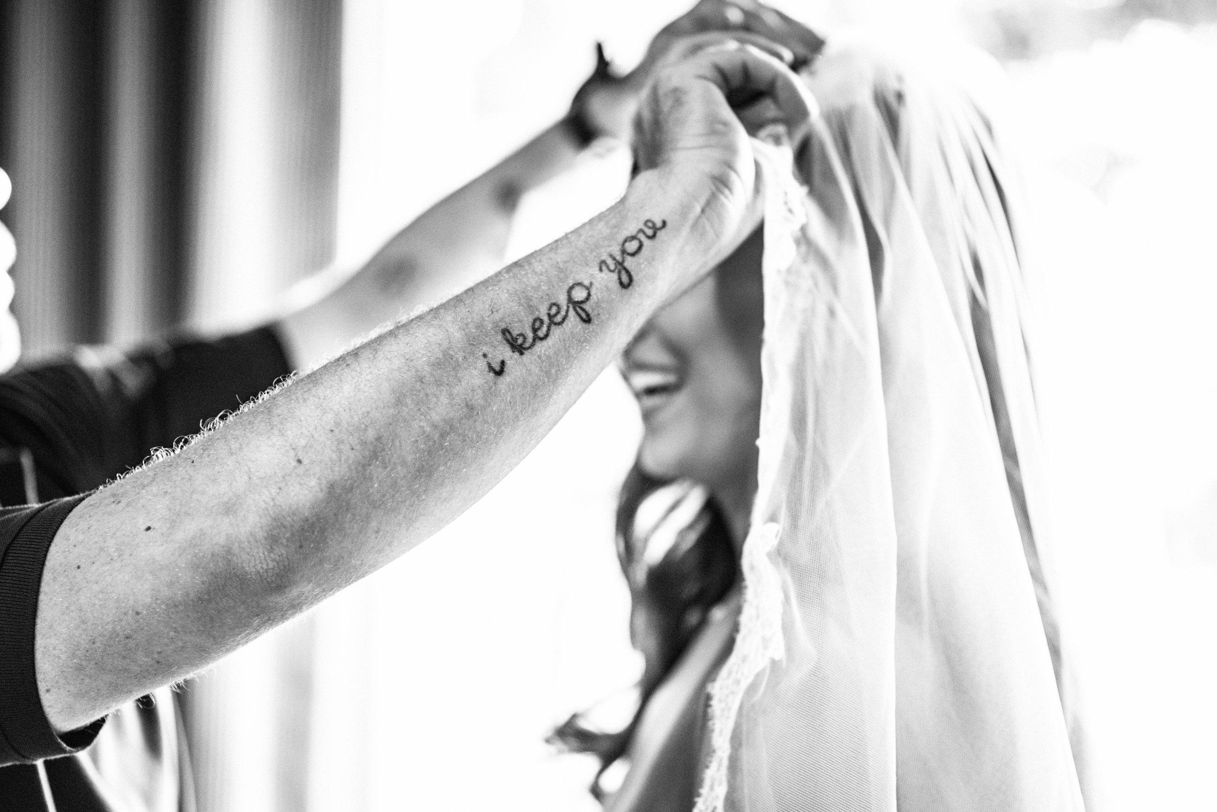 029 Bride Getting Ready 2.jpg