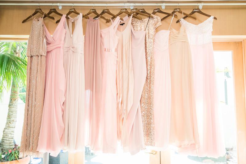 bridesmaids dresses less effect.jpg