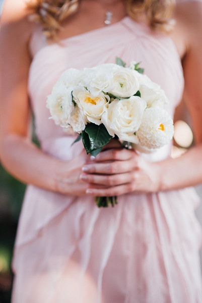 dt- maids bouquet.jpg