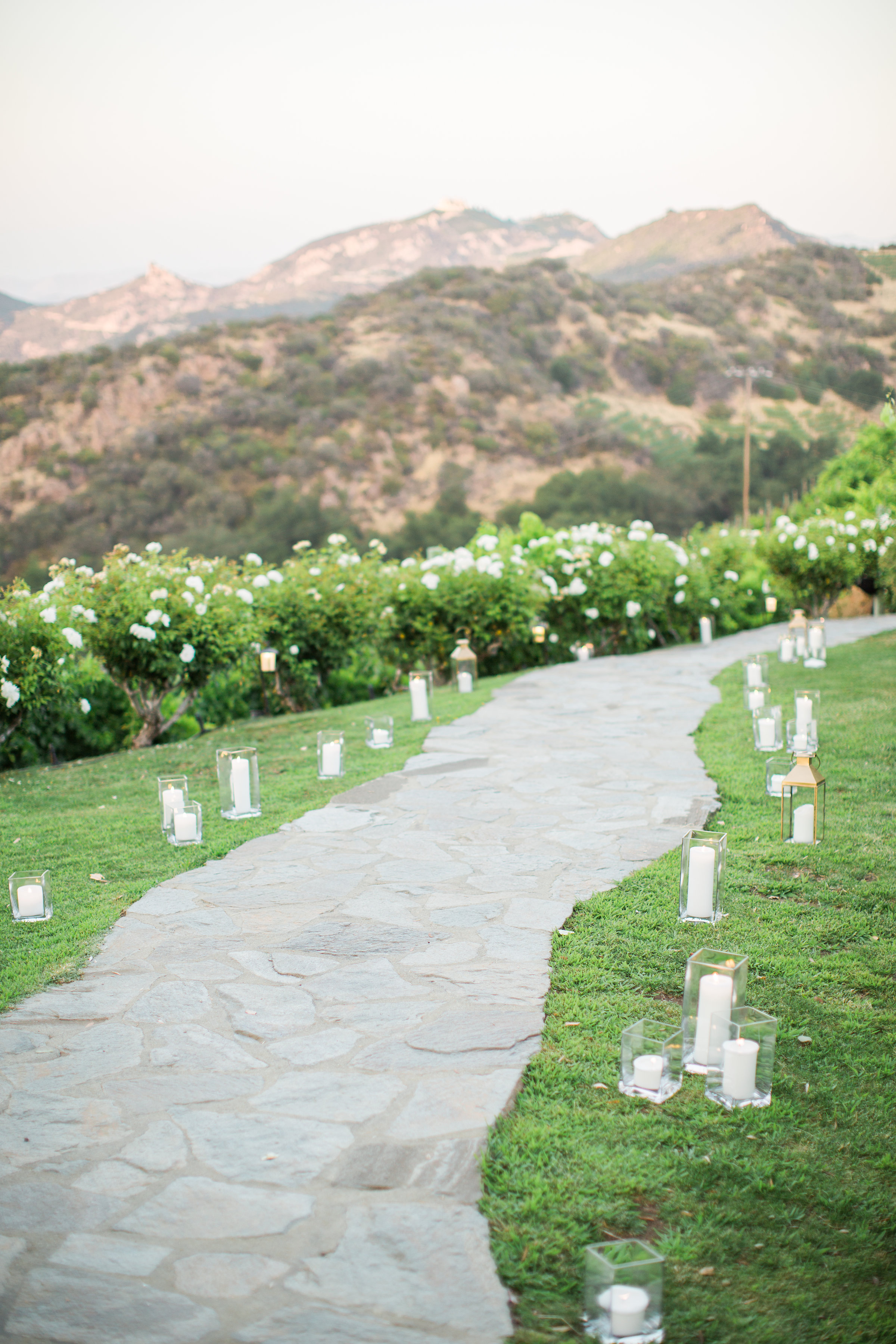 26. Cocktail Candle Pathway.jpg