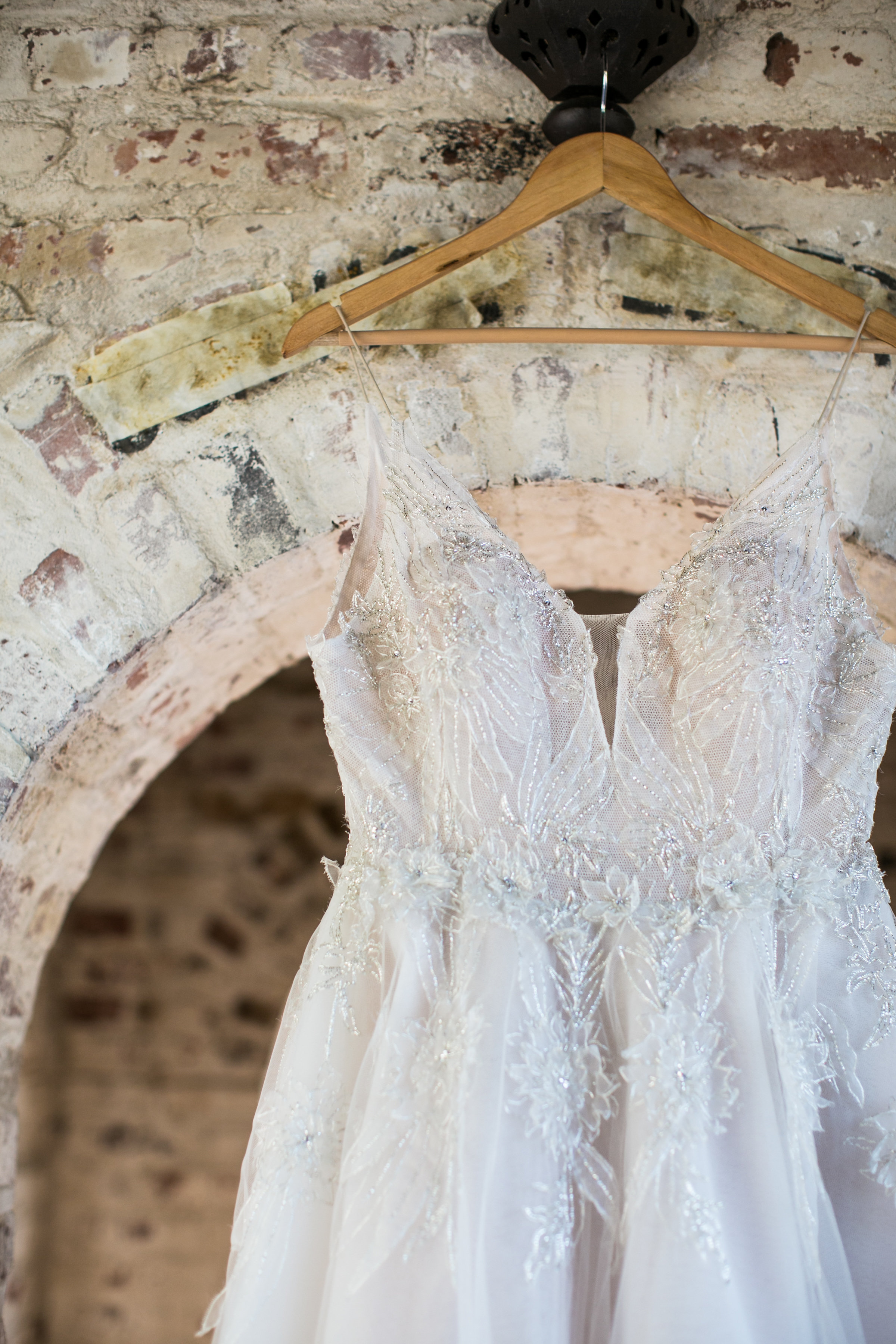 3. DRESS detail.jpg