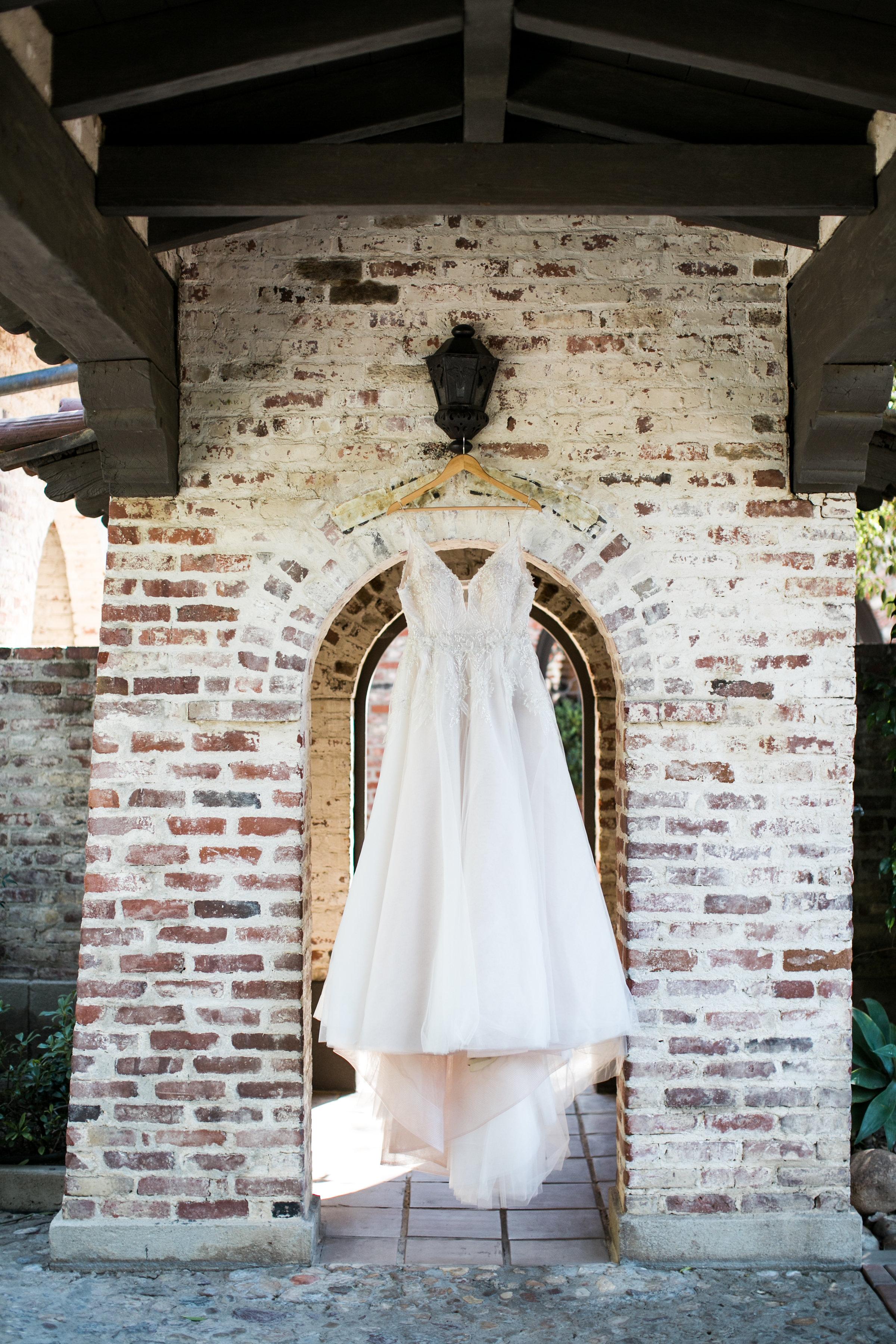 3. Wedding Dress.jpg
