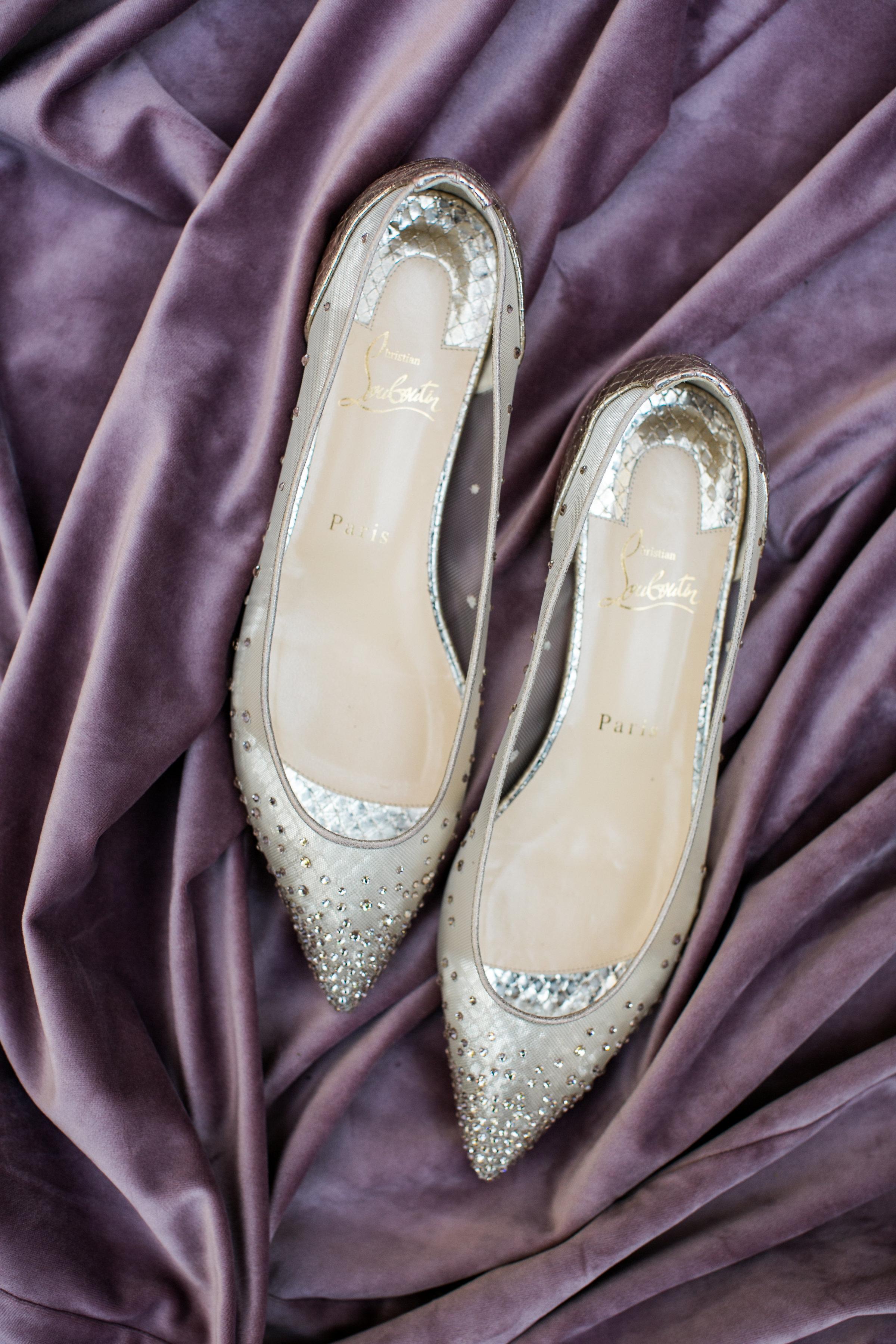 5. Bride Shoes.jpg