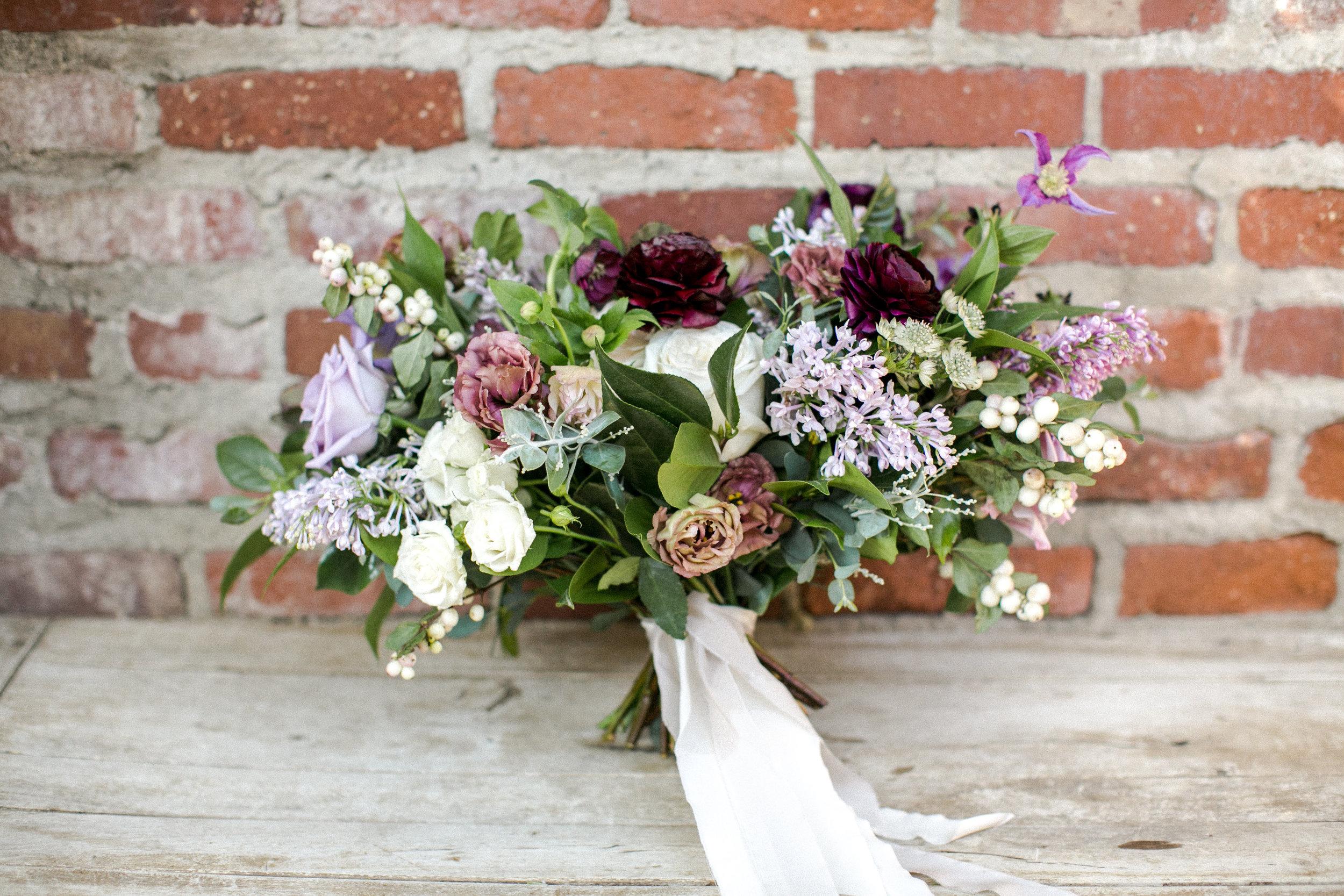 9. Bride Bouquet.jpg