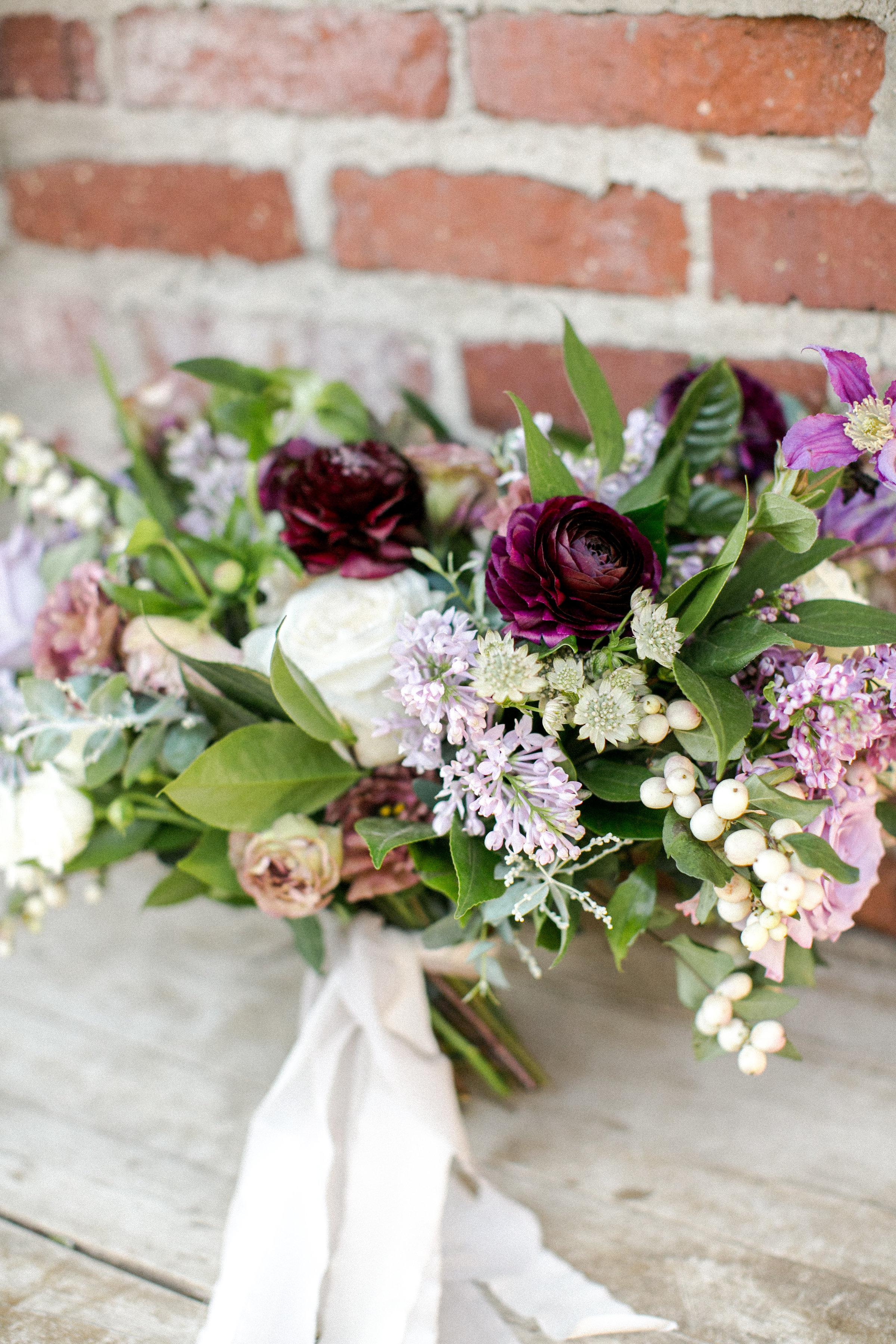 09. Bride Bouquet.jpg