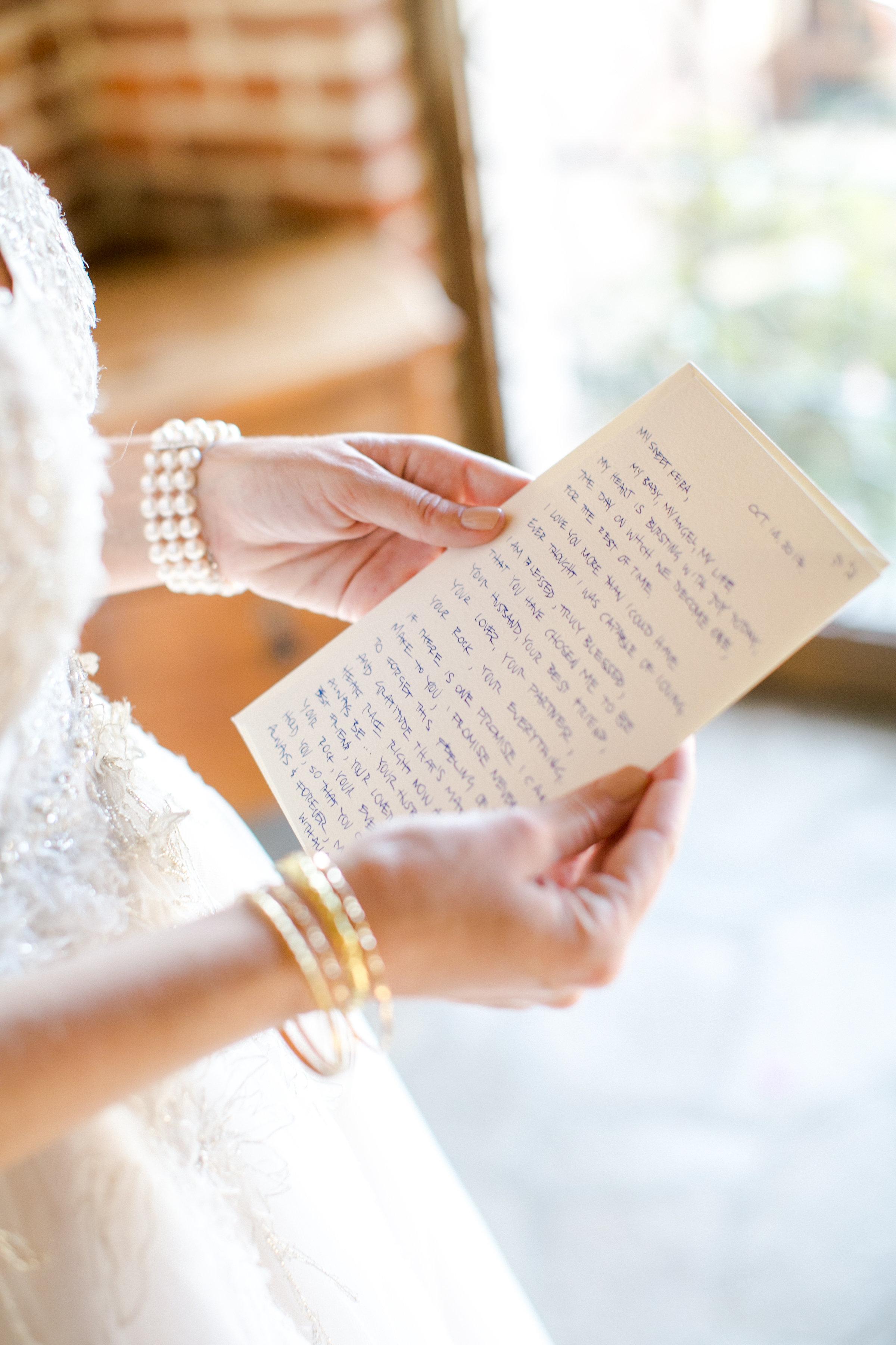 15 Bride Gift.jpg