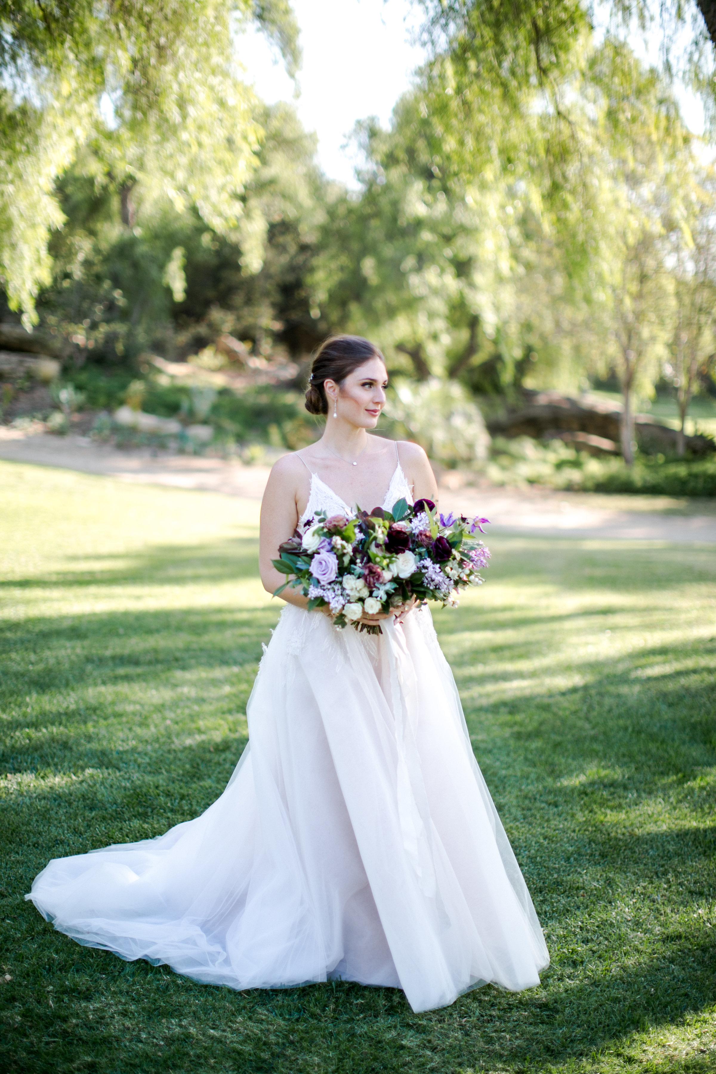 18. Bride + Bouquet.jpg