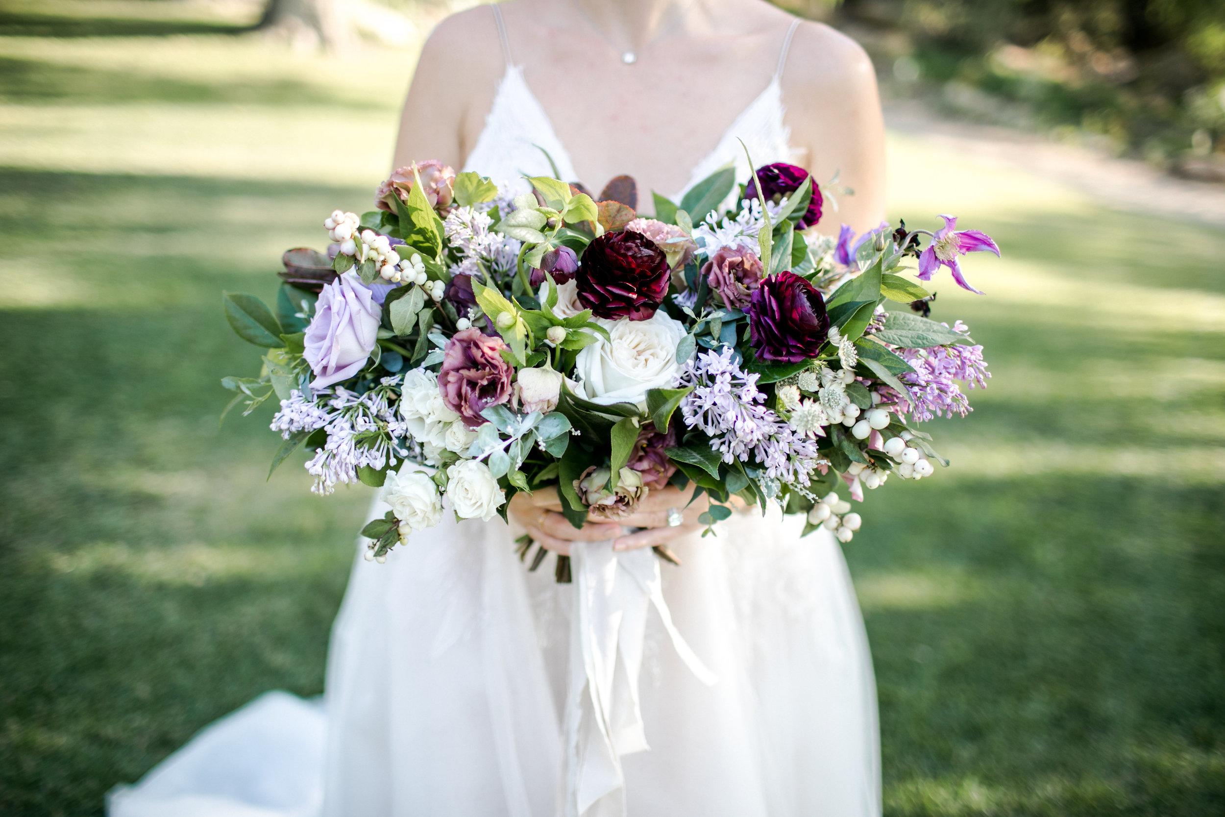 19. Bouquet Close Up.jpg