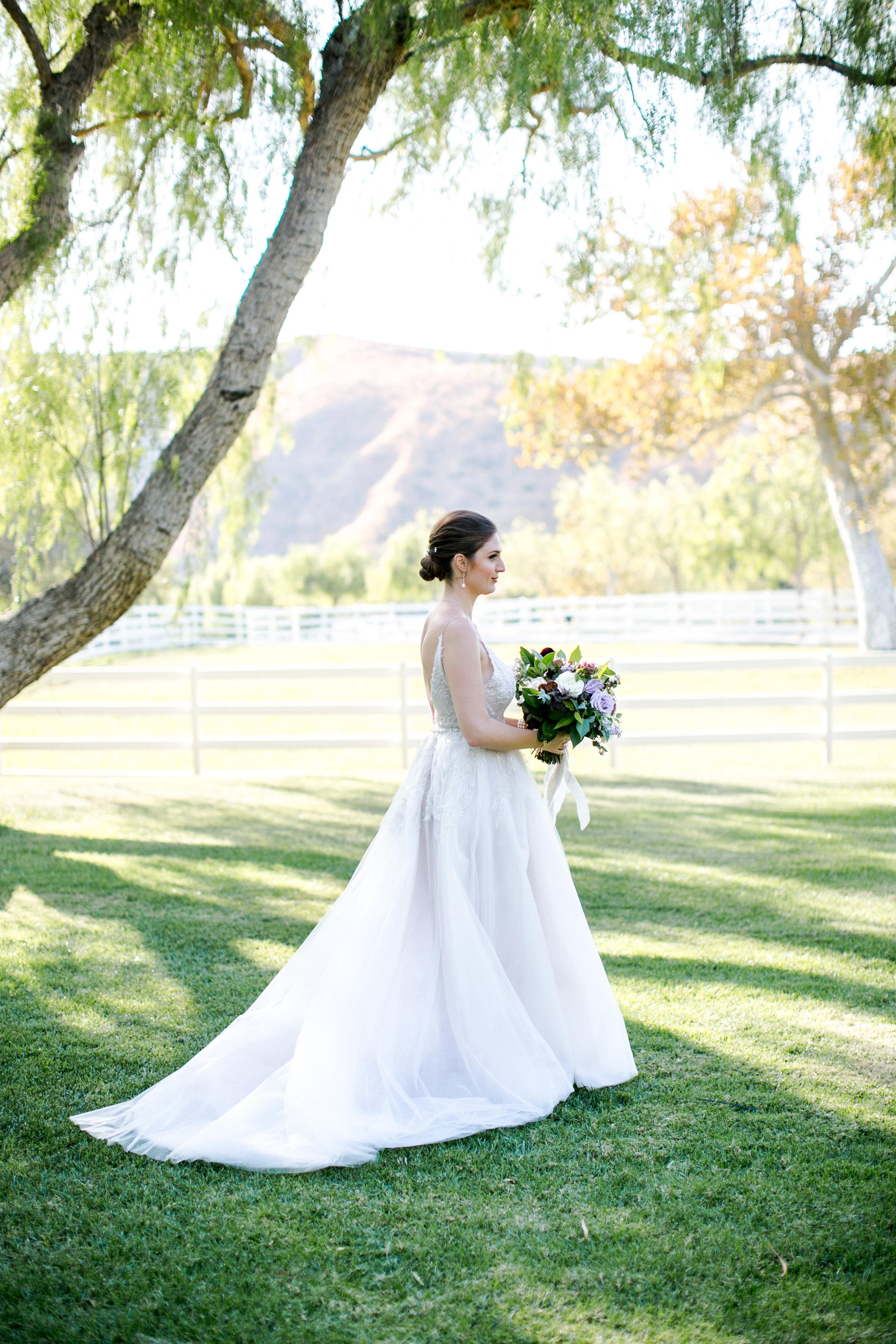 20. Bride + Bouquet.jpg