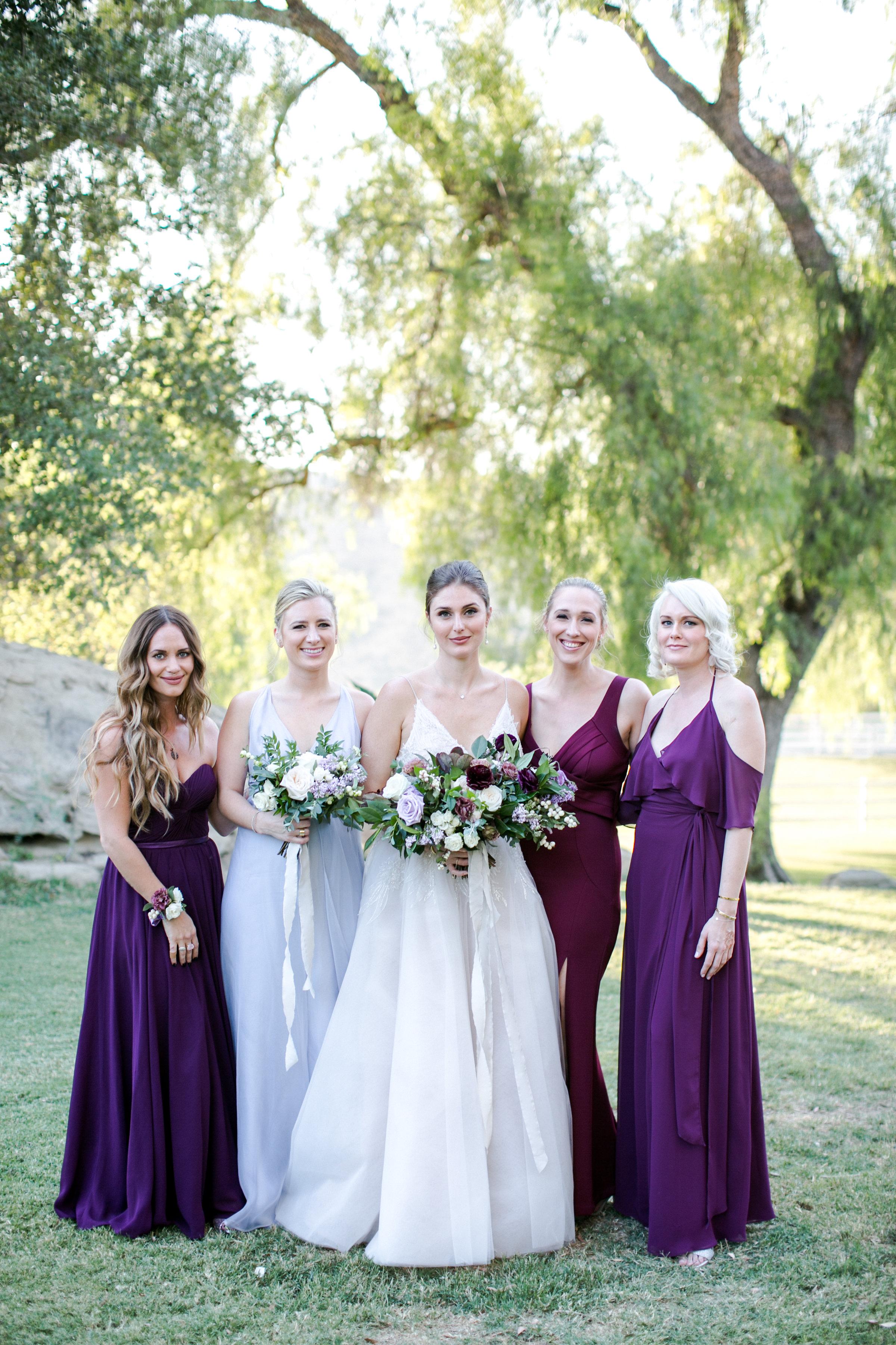 23. Bridesmaids.jpg