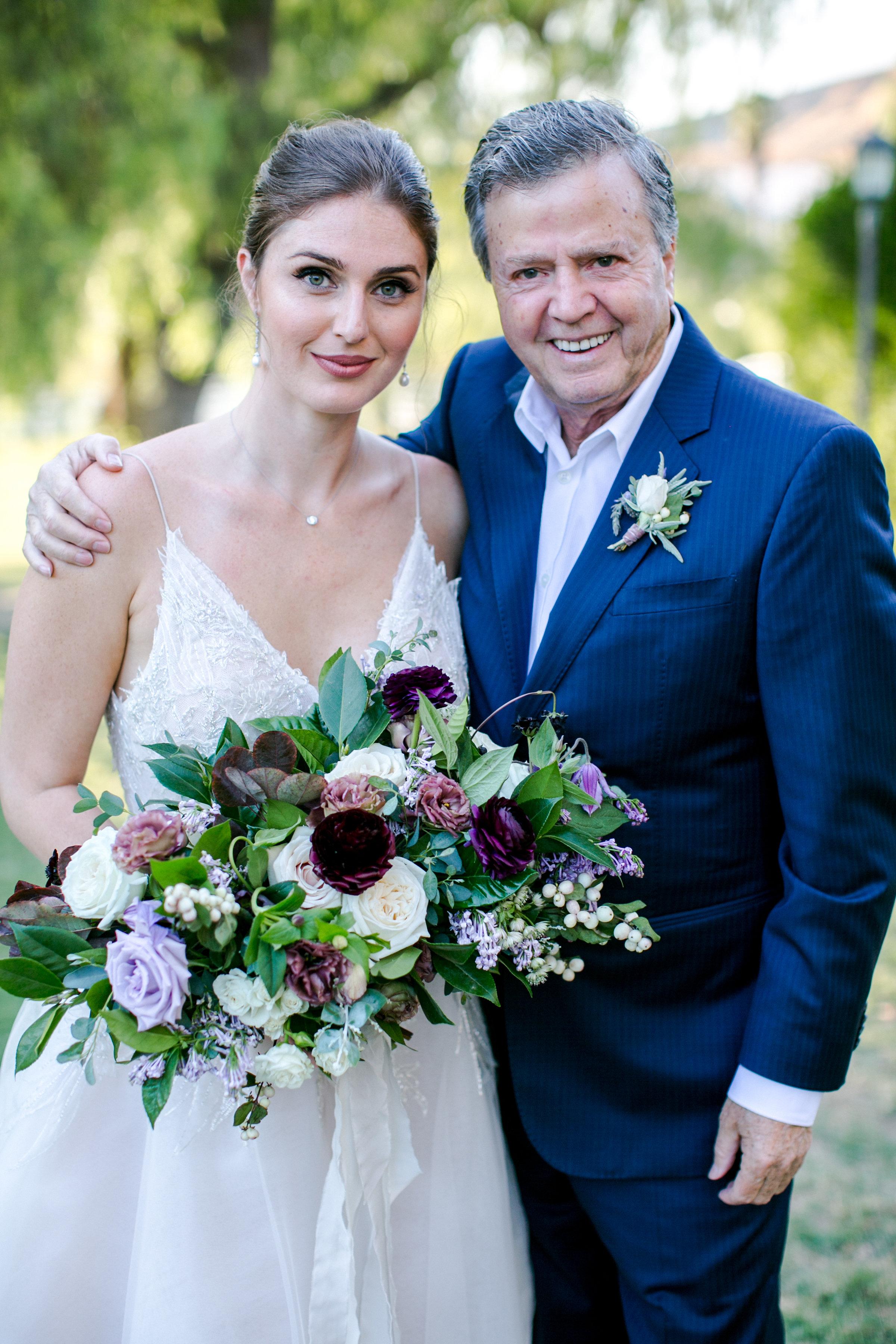 25. Wedding Party Bride + Dad.jpg