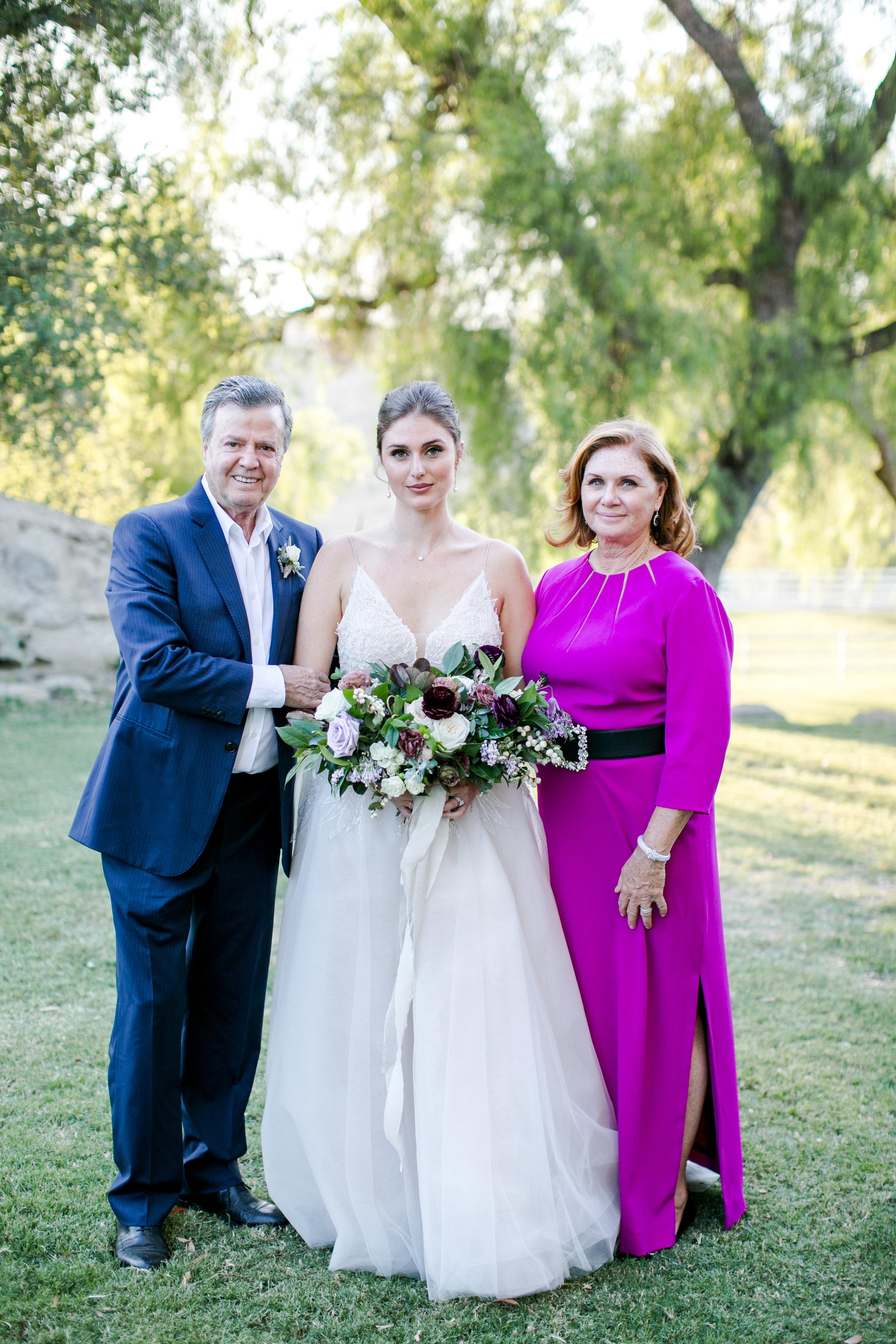 25. WEdding Party Bride parents.jpg
