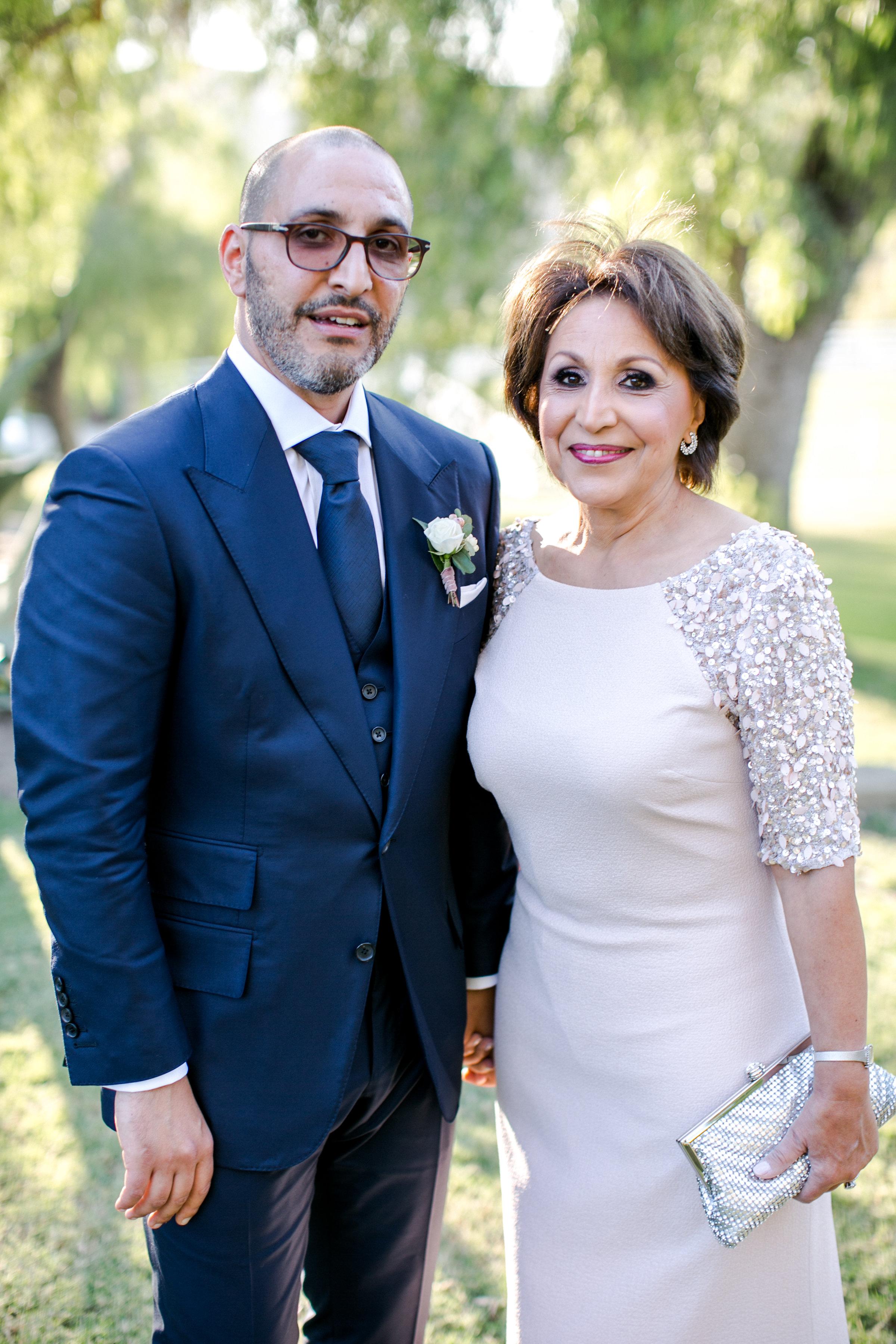 25. Wedding party groom + Mom.jpg
