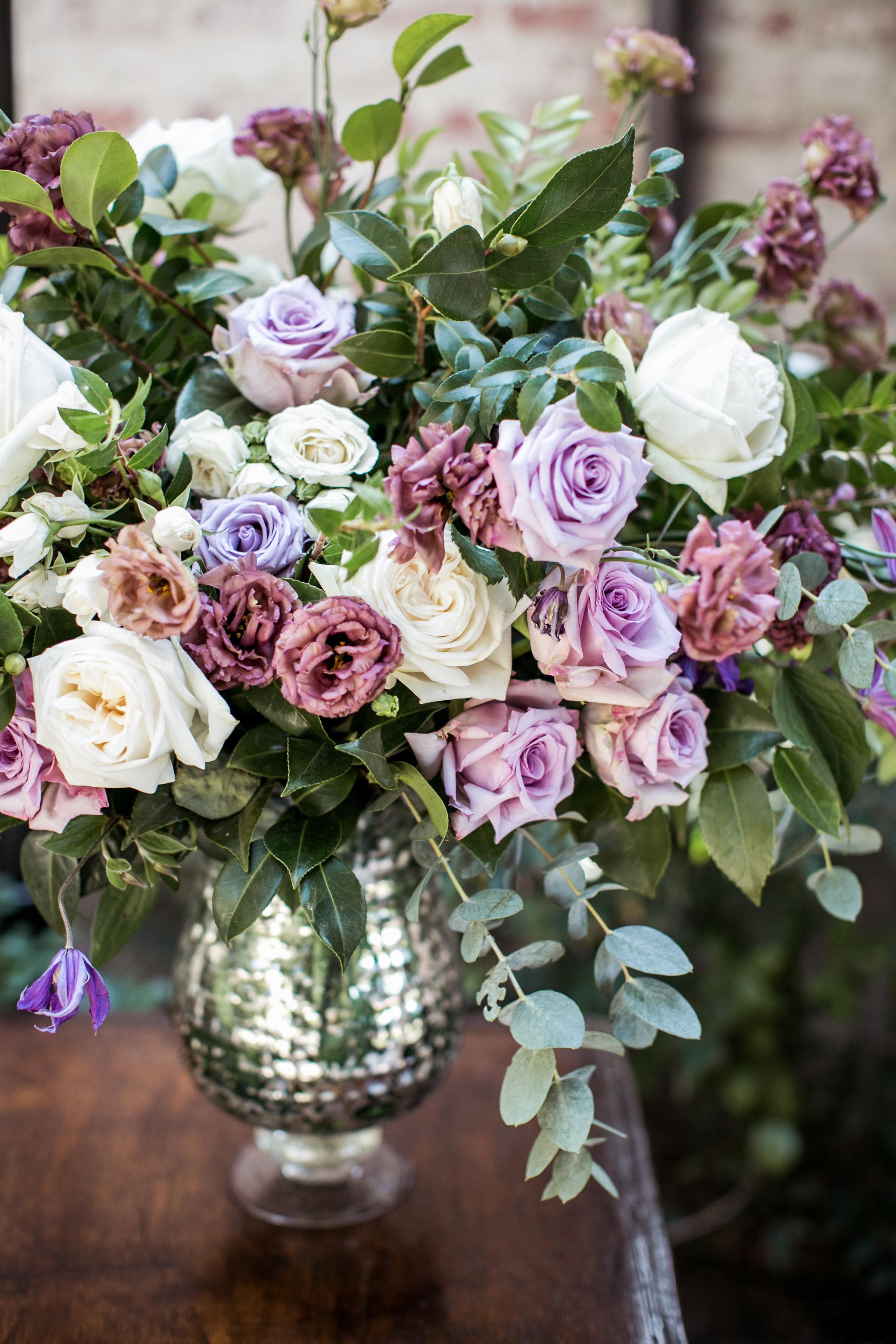 26. Pre Ceremony flowers.jpg