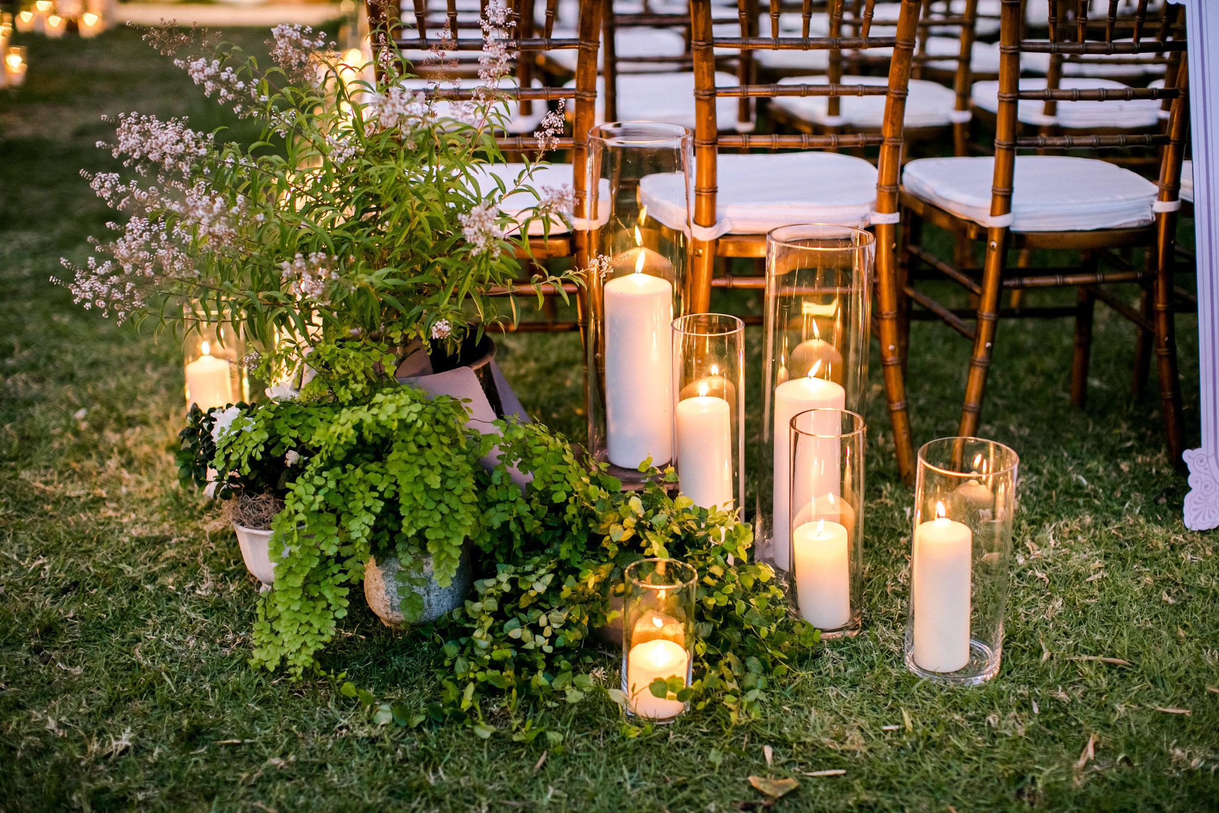 32. Ceremony Foliage.jpg