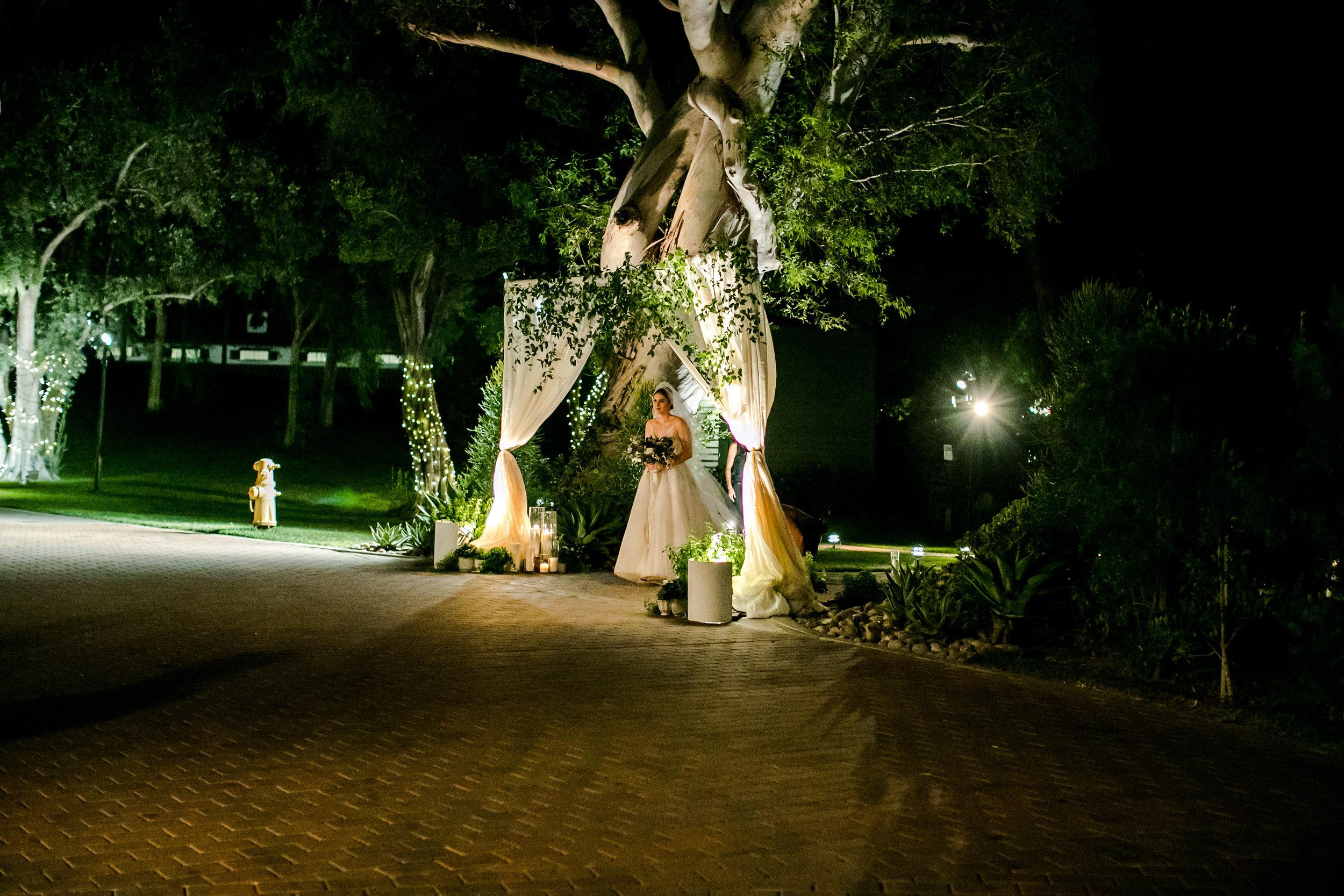 39. Bride Ceremony.jpg