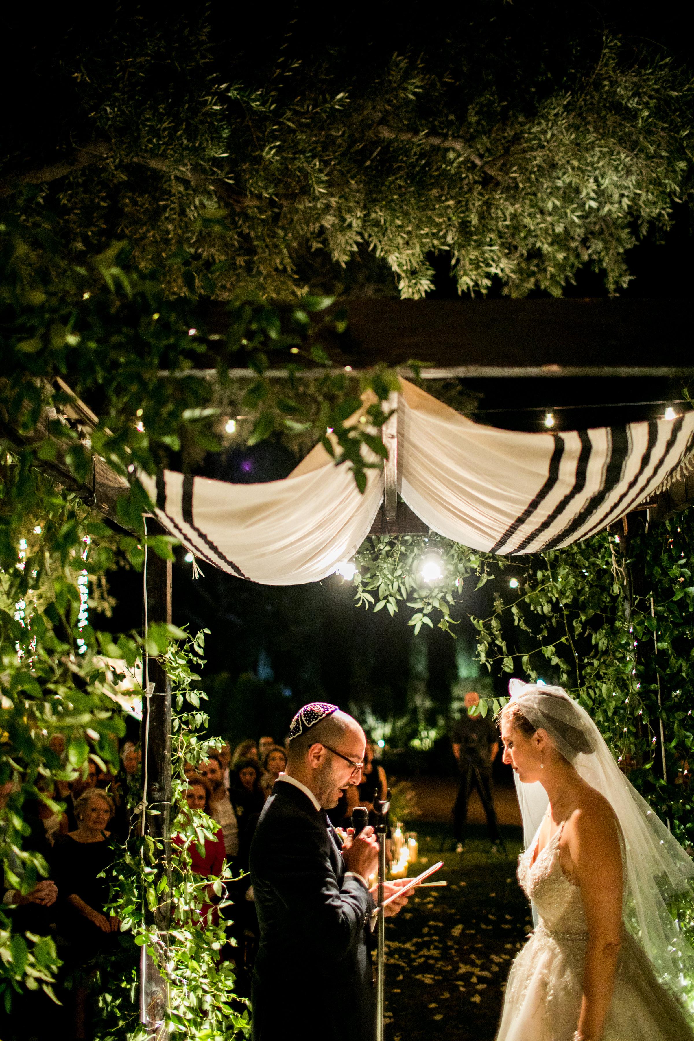41. Ceremony vows.jpg