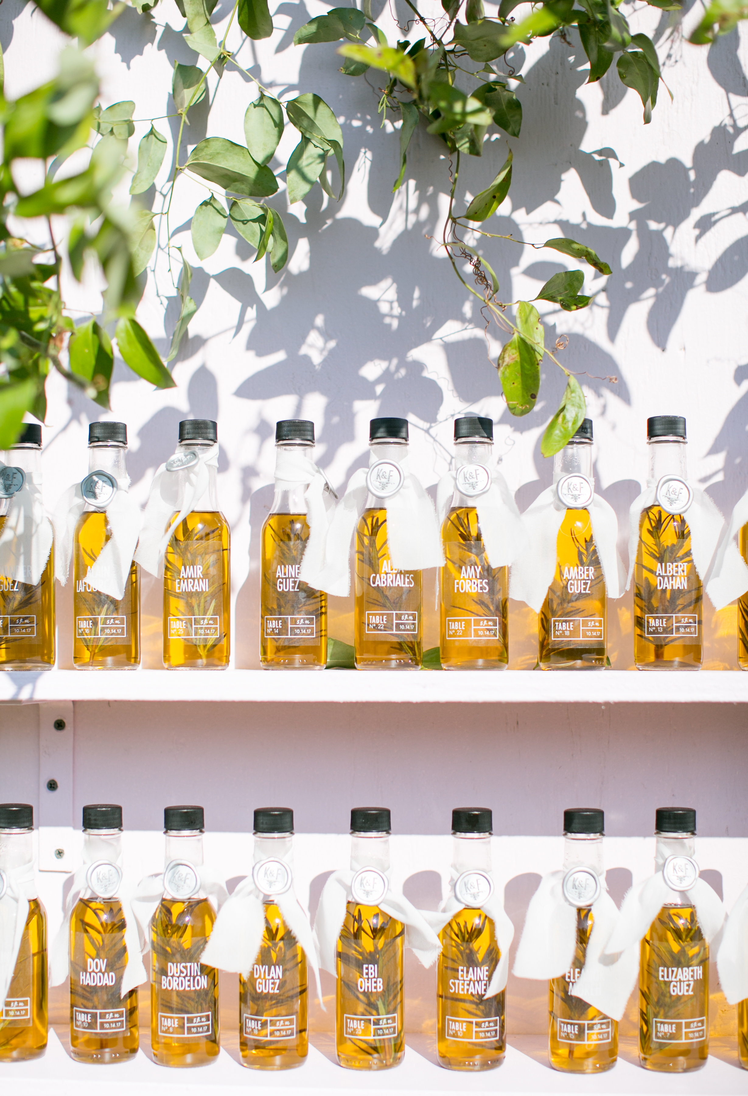 48. Escort Bottles.jpg