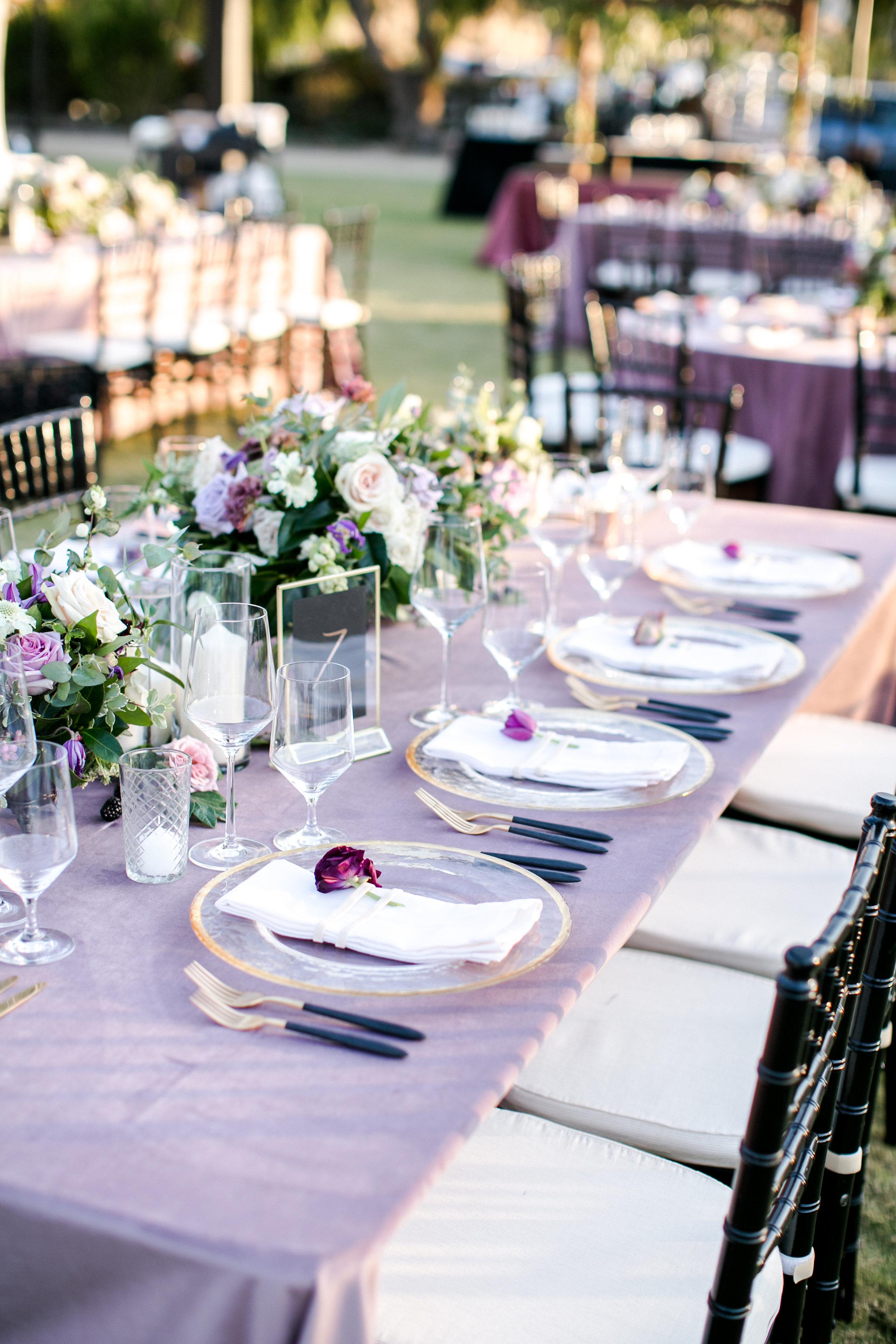 54. Reception Banquet.jpg