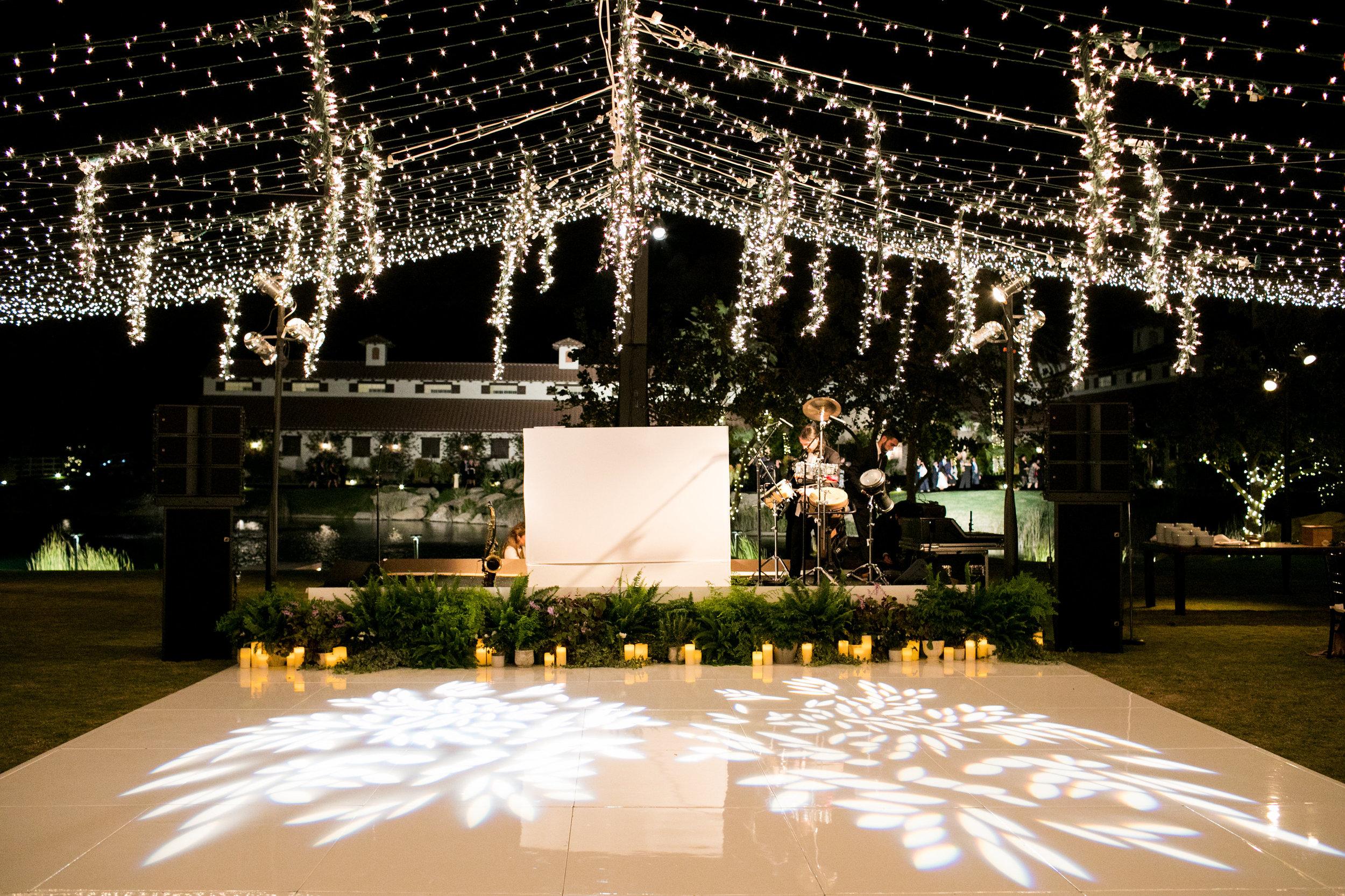 72. Reception lights dance floor.jpg