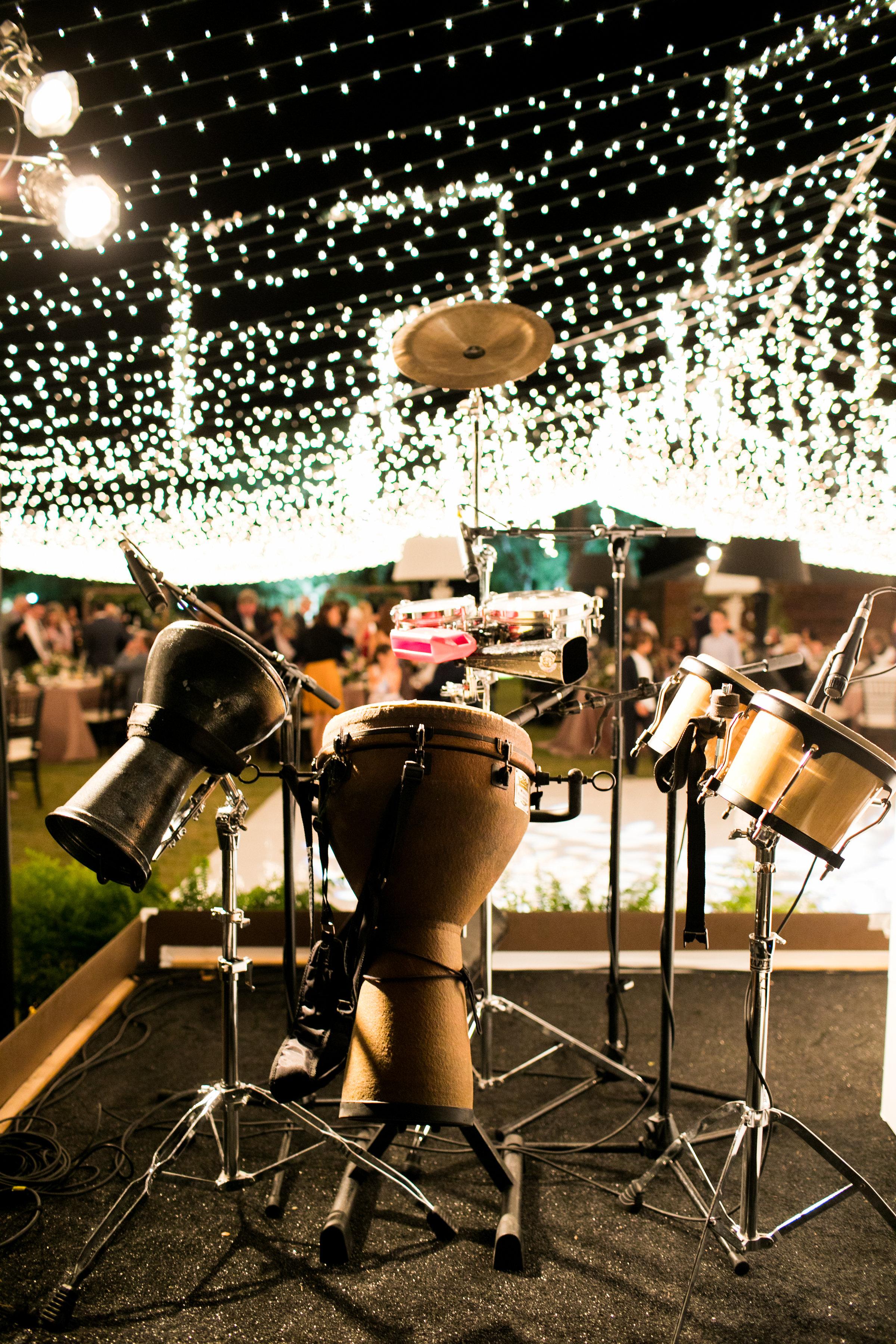 73. Lights + Drums.jpg