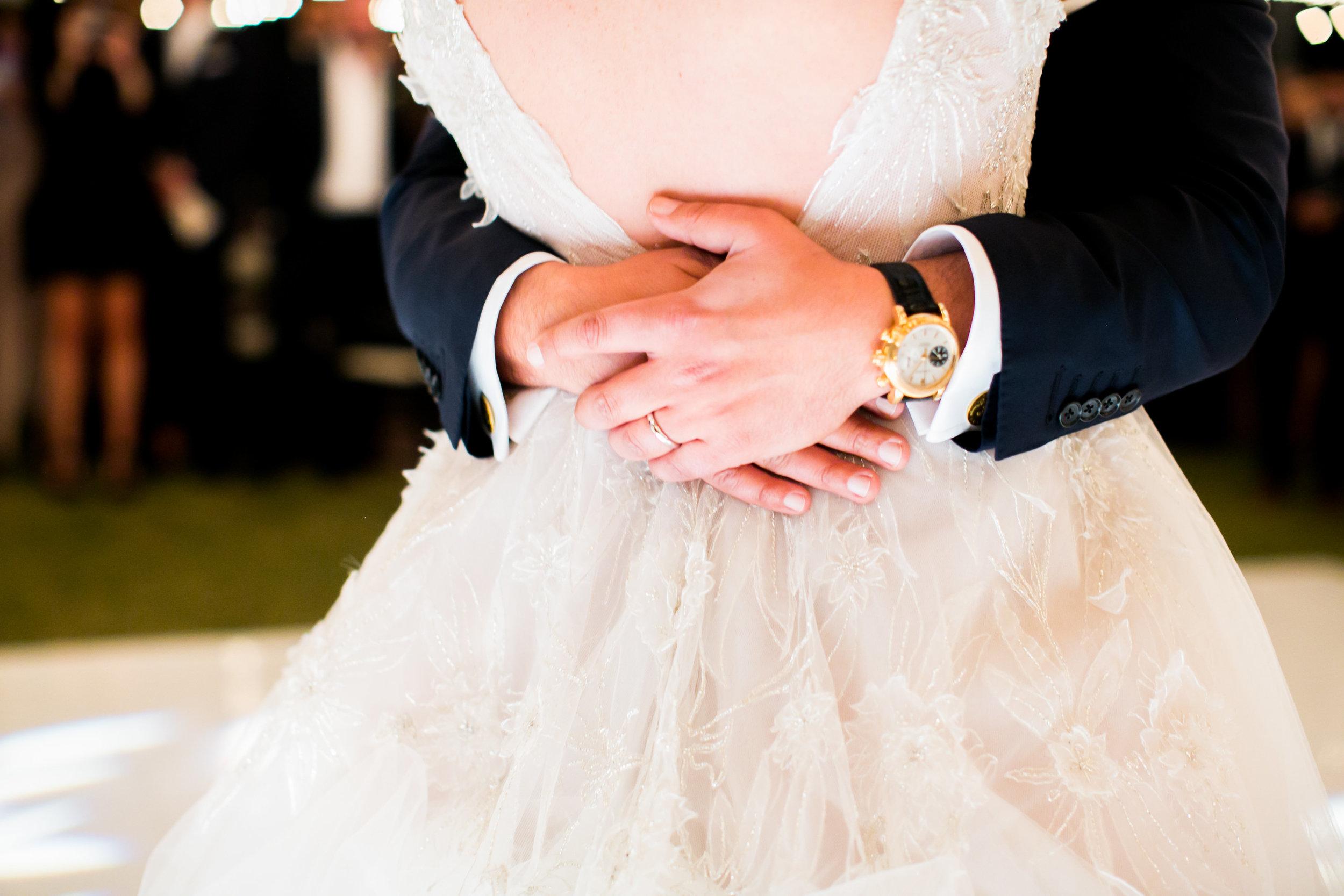 75. First dance hands.jpg