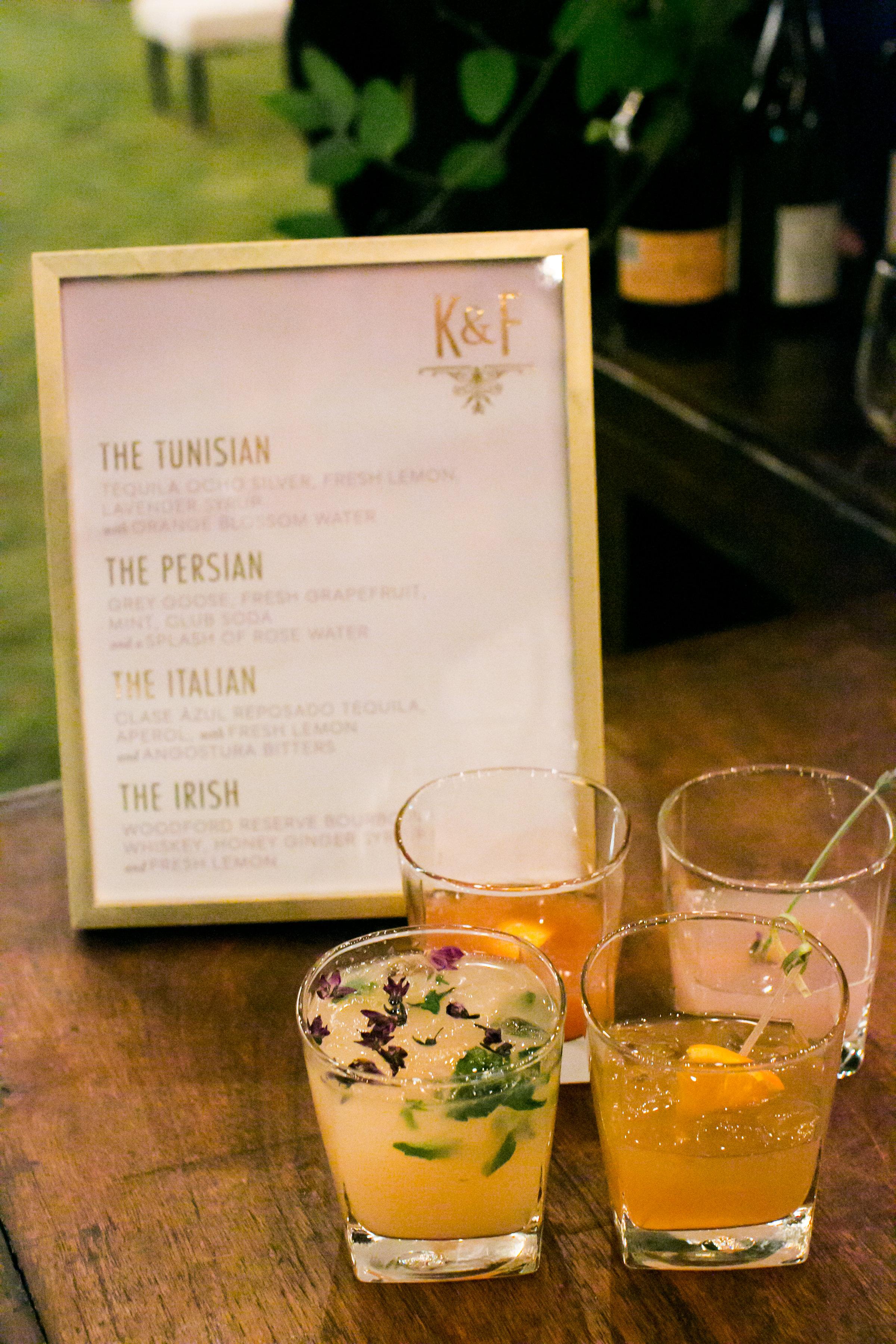 77. Cocktail Menu + Drinks.jpg