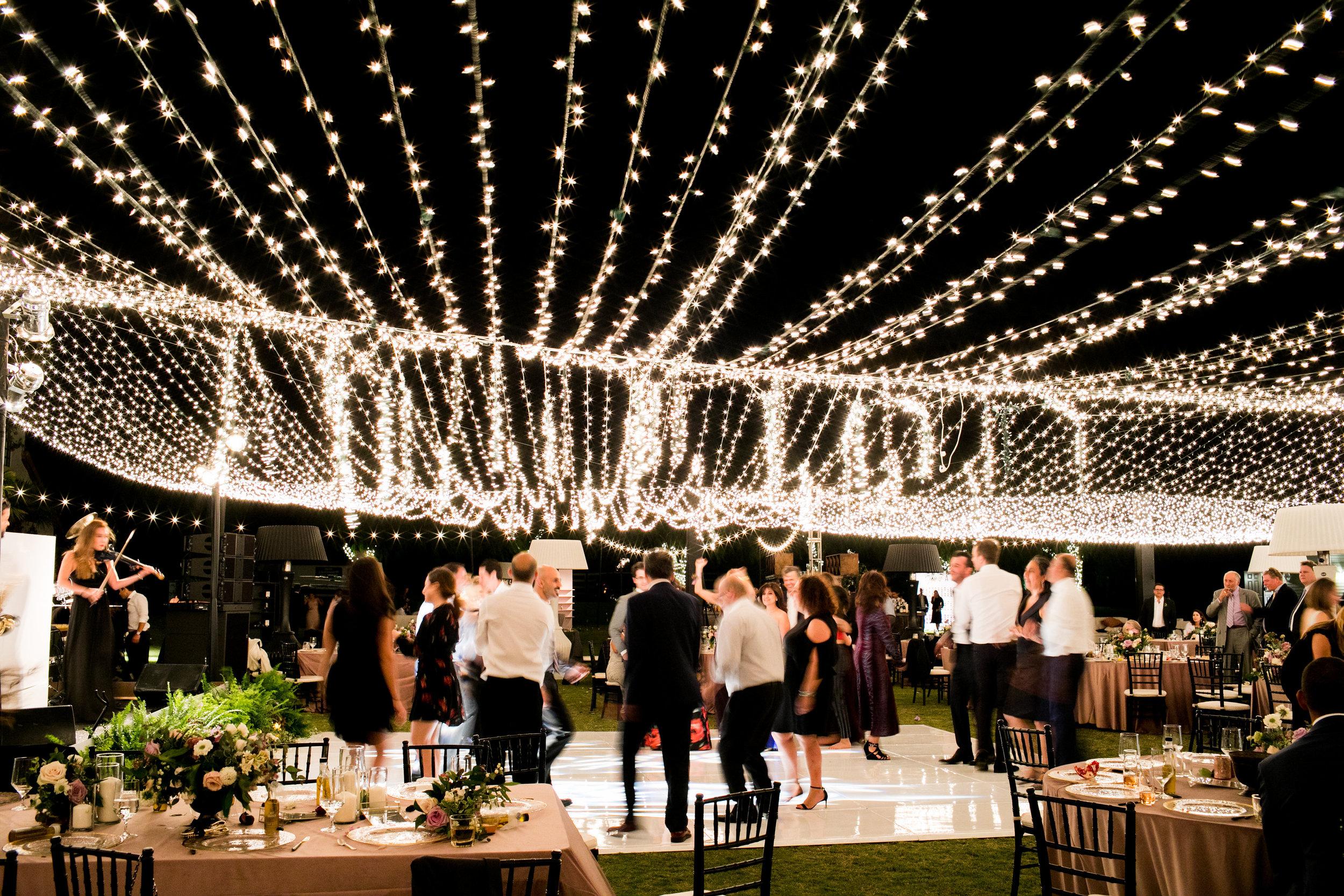 79. Dancing + Lights.jpg