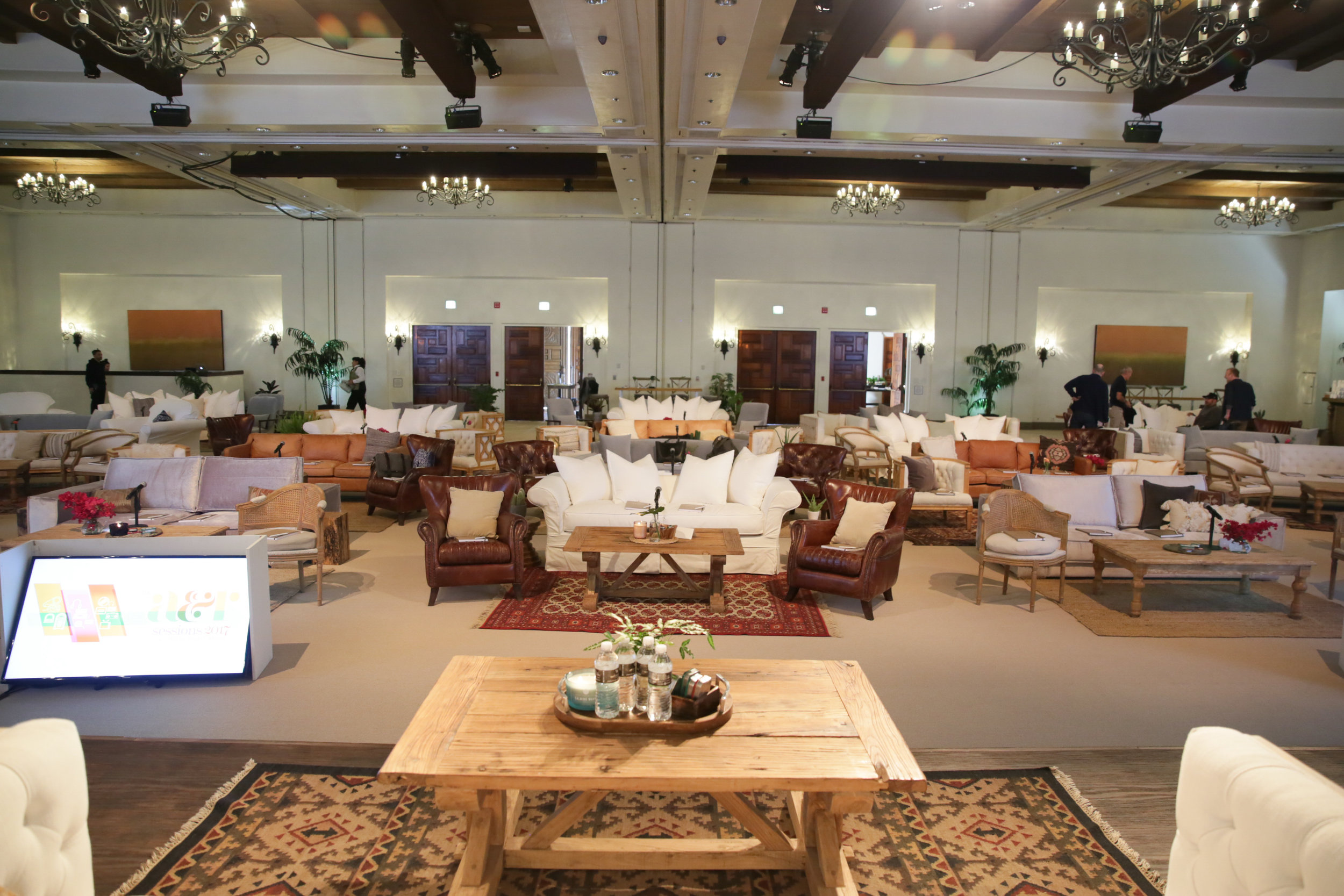 5. Conference Lounges.jpg