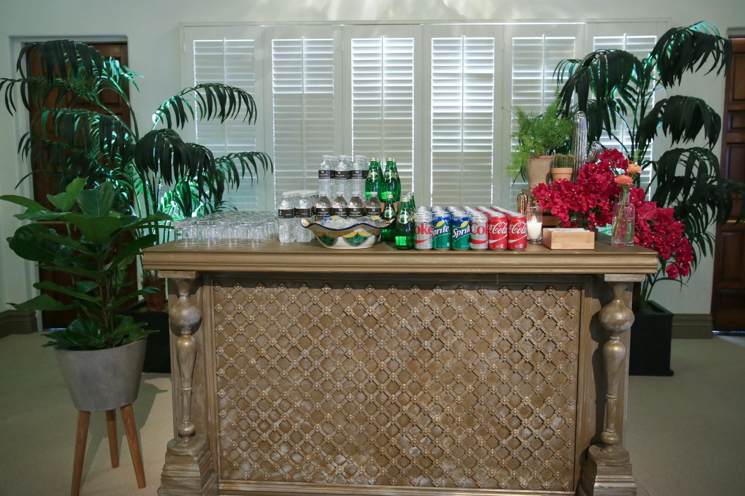 10. Conference Drink Station.jpg